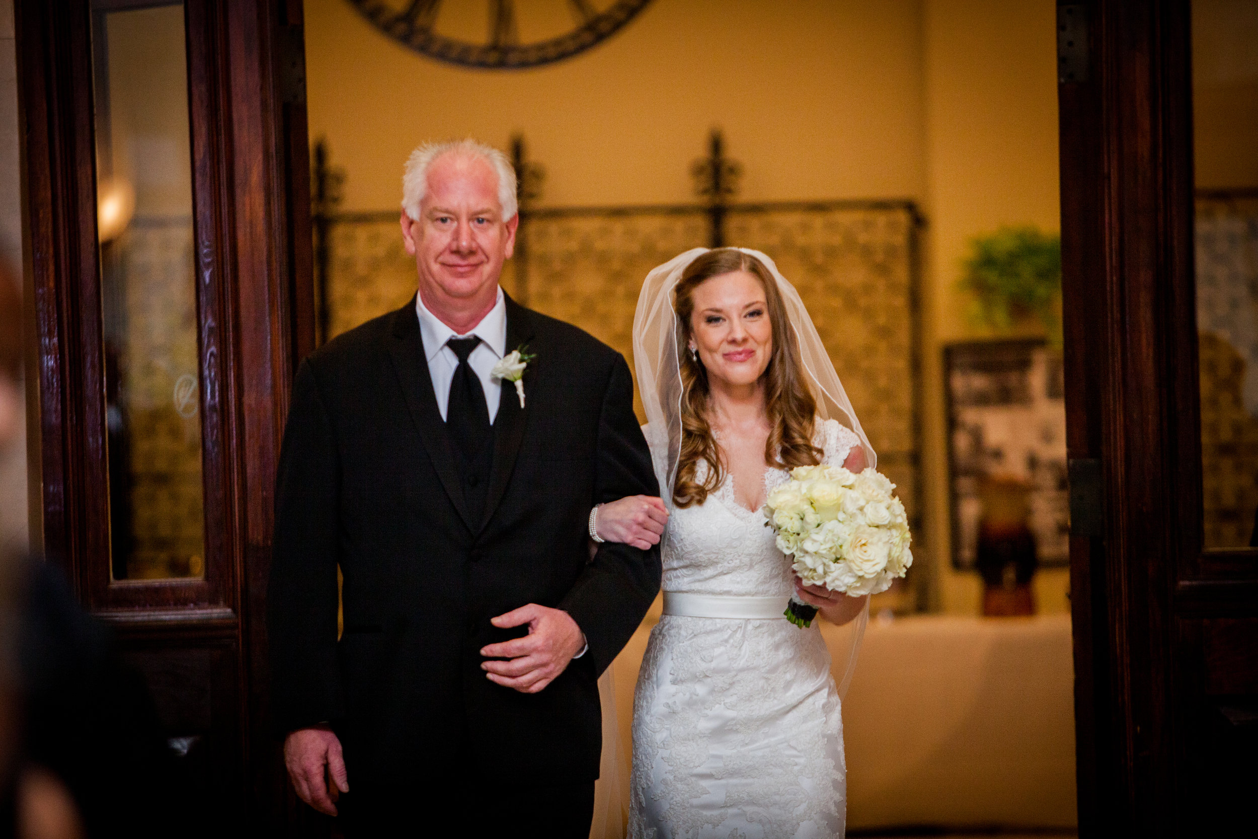Bride-Father-Wedding-Ceremony-Richmond.jpg