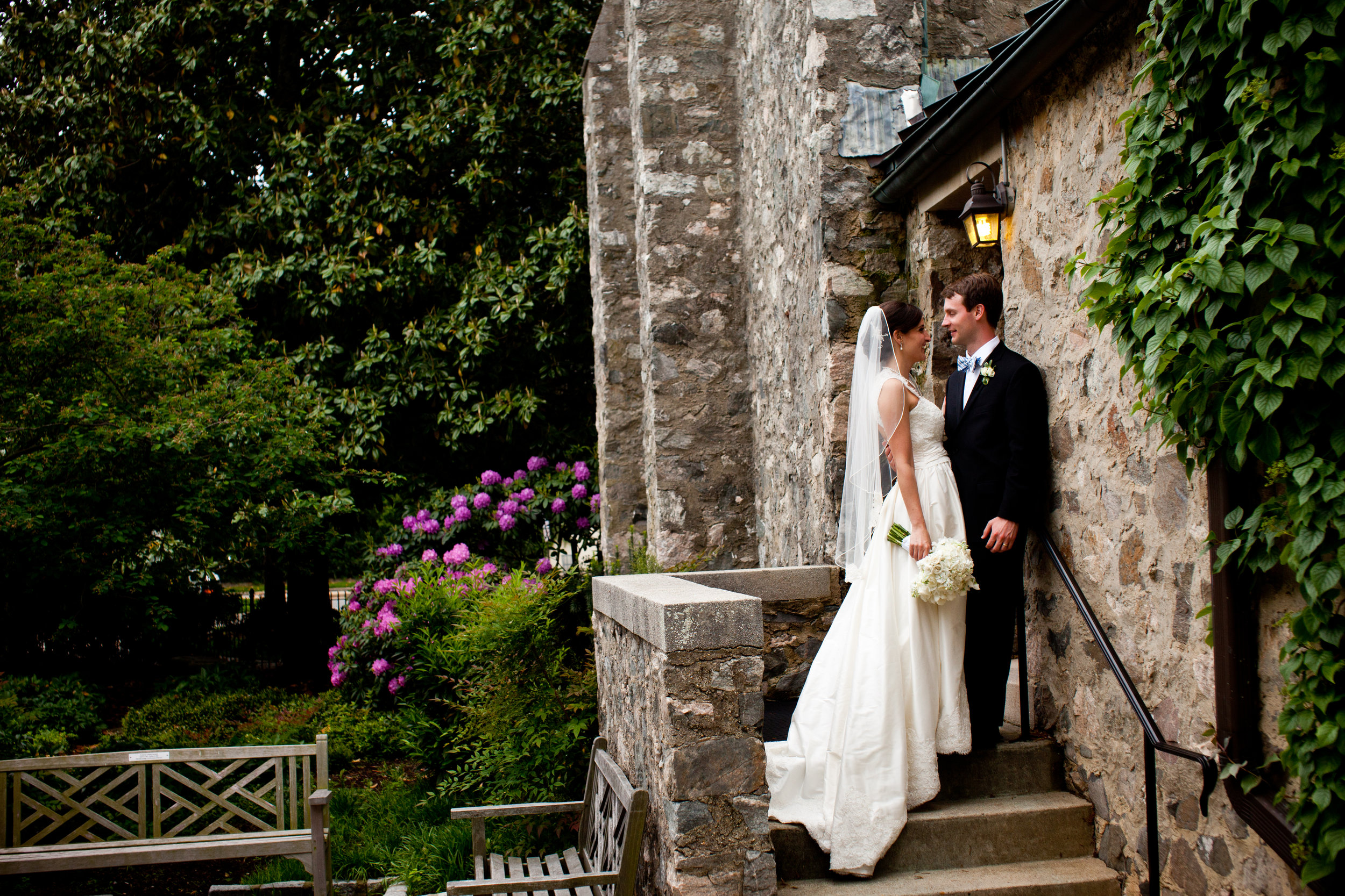 Bride-Groom-Richmond-Virginia.jpg