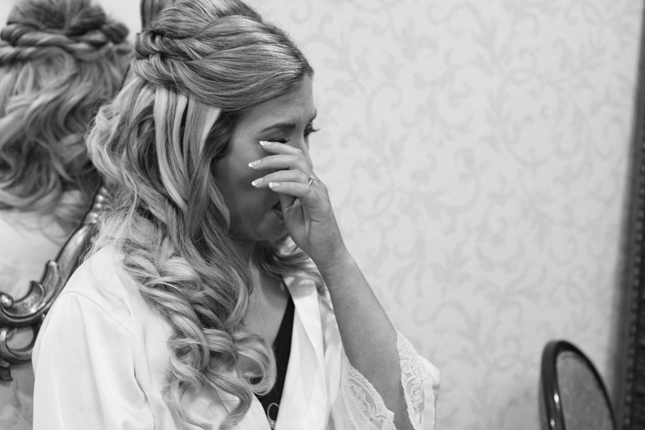 Bride-Hair-Makeup-Richmond.jpg