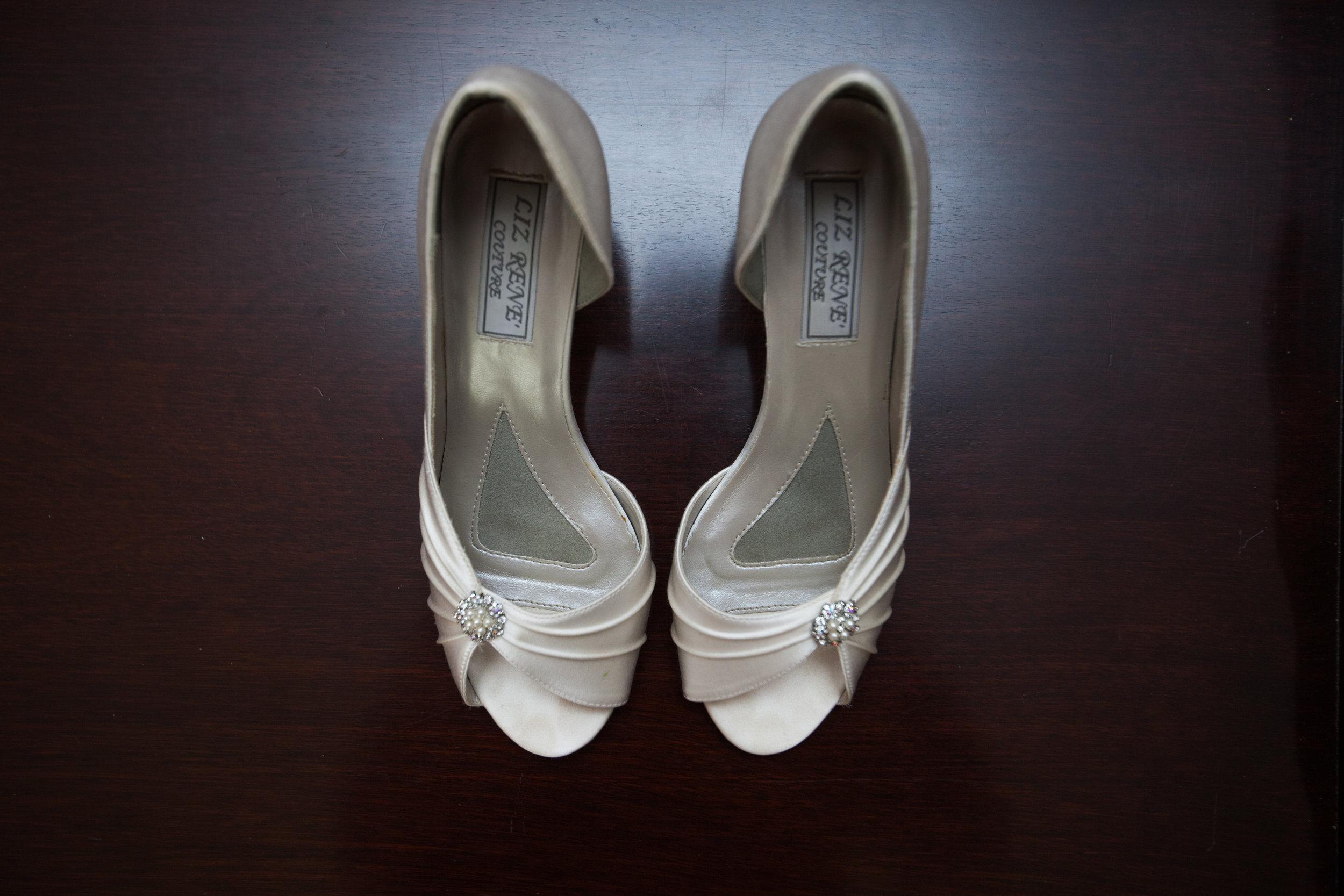 Bride-Shoes-Richmond.jpg