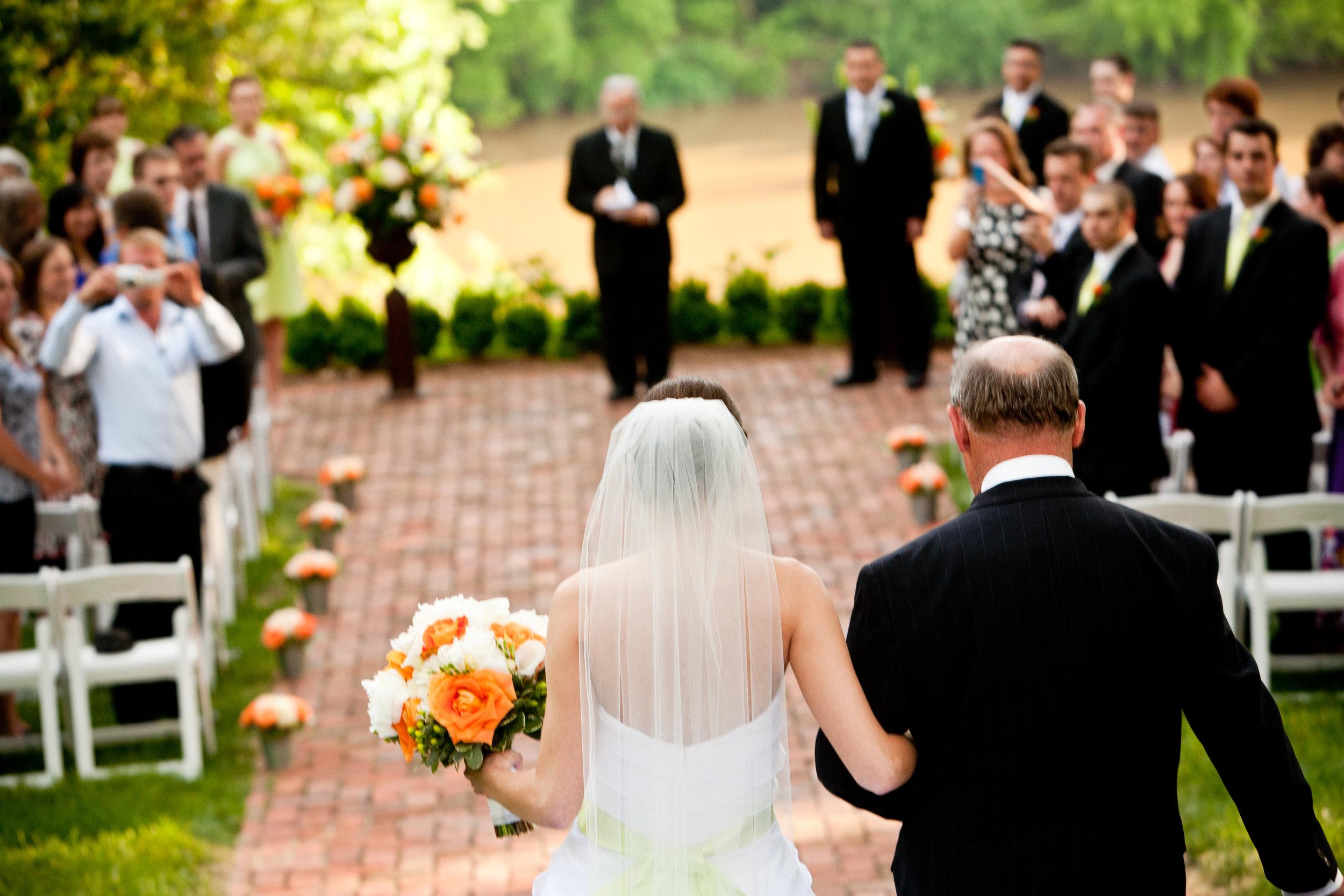 Bride-Stairs-Virginia-House-Ceremony.jpg