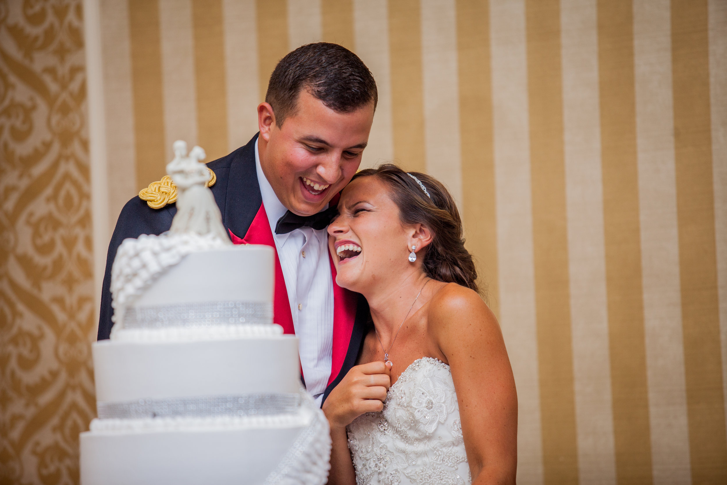 Cake-Bakery-Richmond-Weddings.jpg