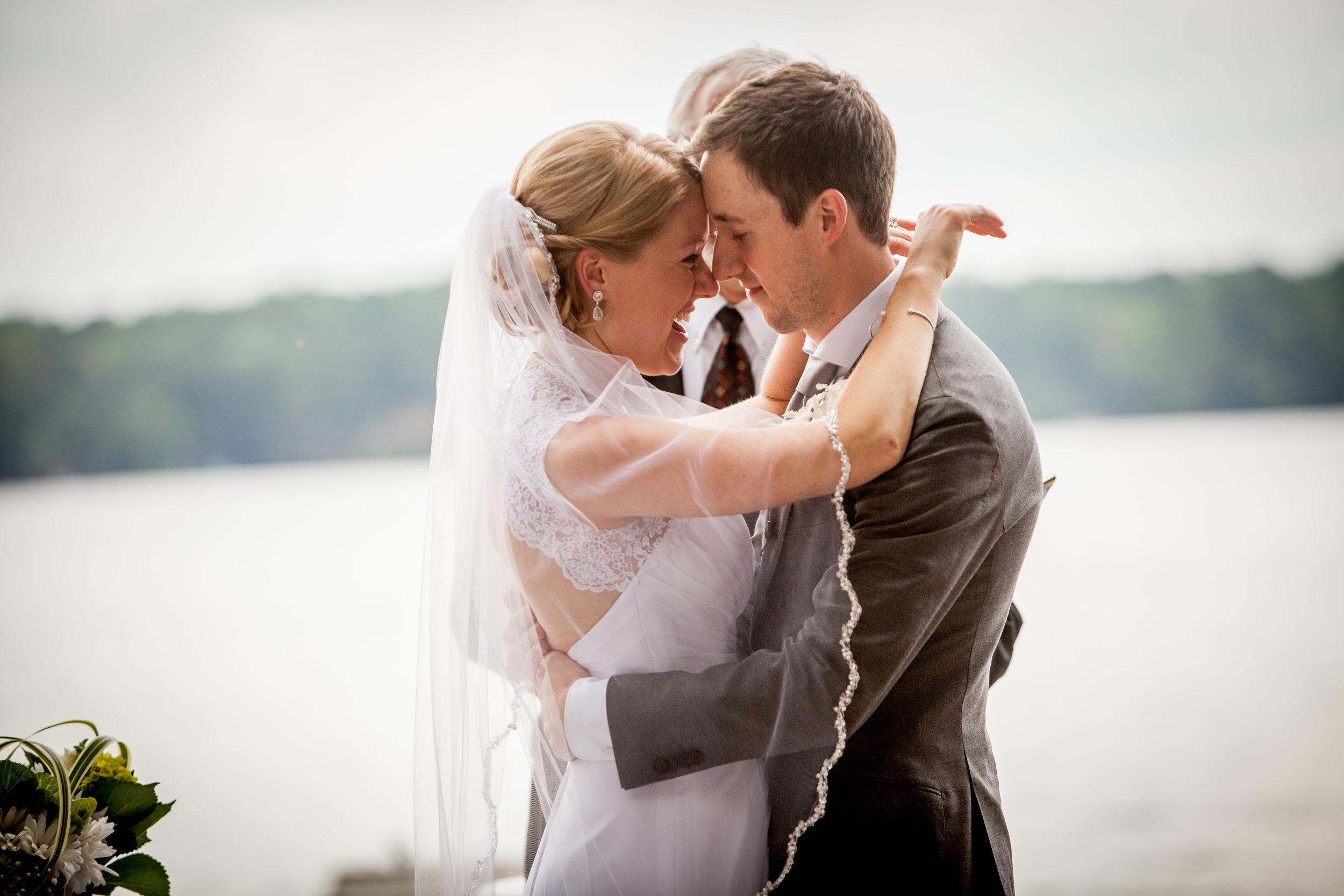 Celebrations-Midlothian-Virginia-Wedding.jpg