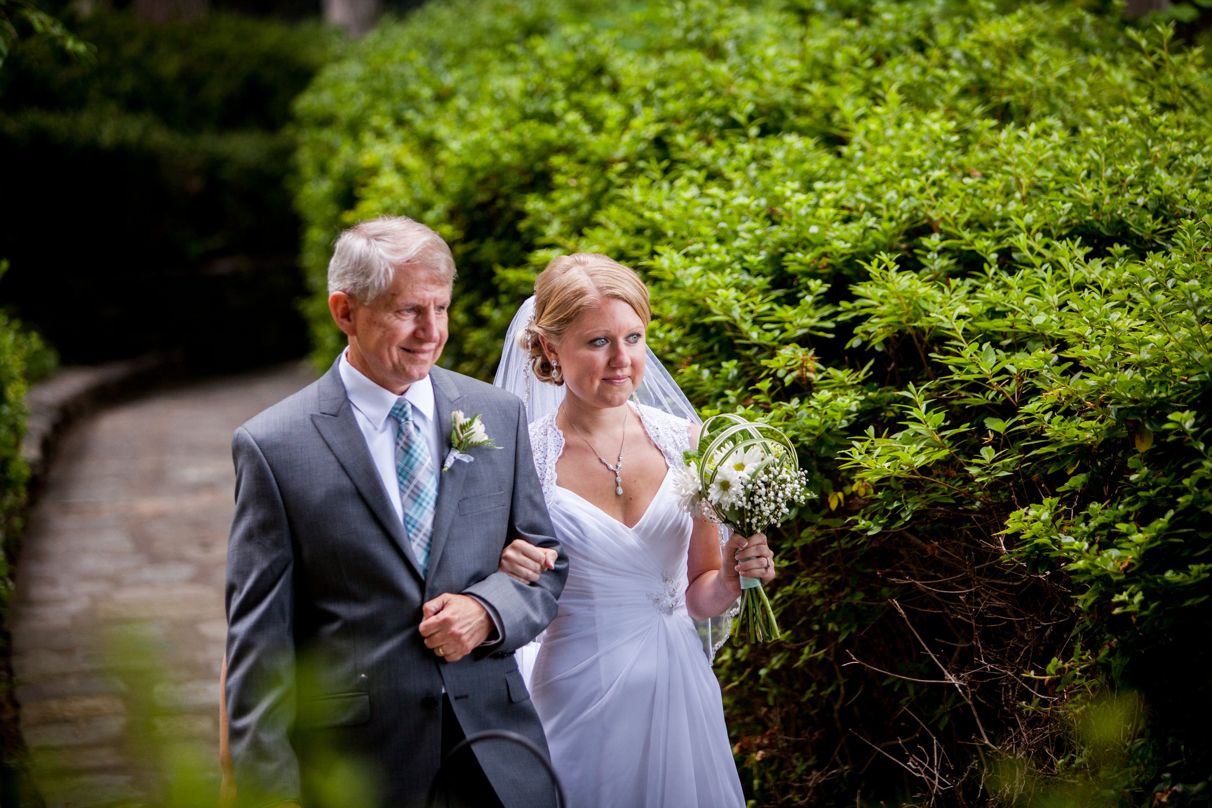 Celebrations-Midlothian-Wedding-Ceremony.jpg