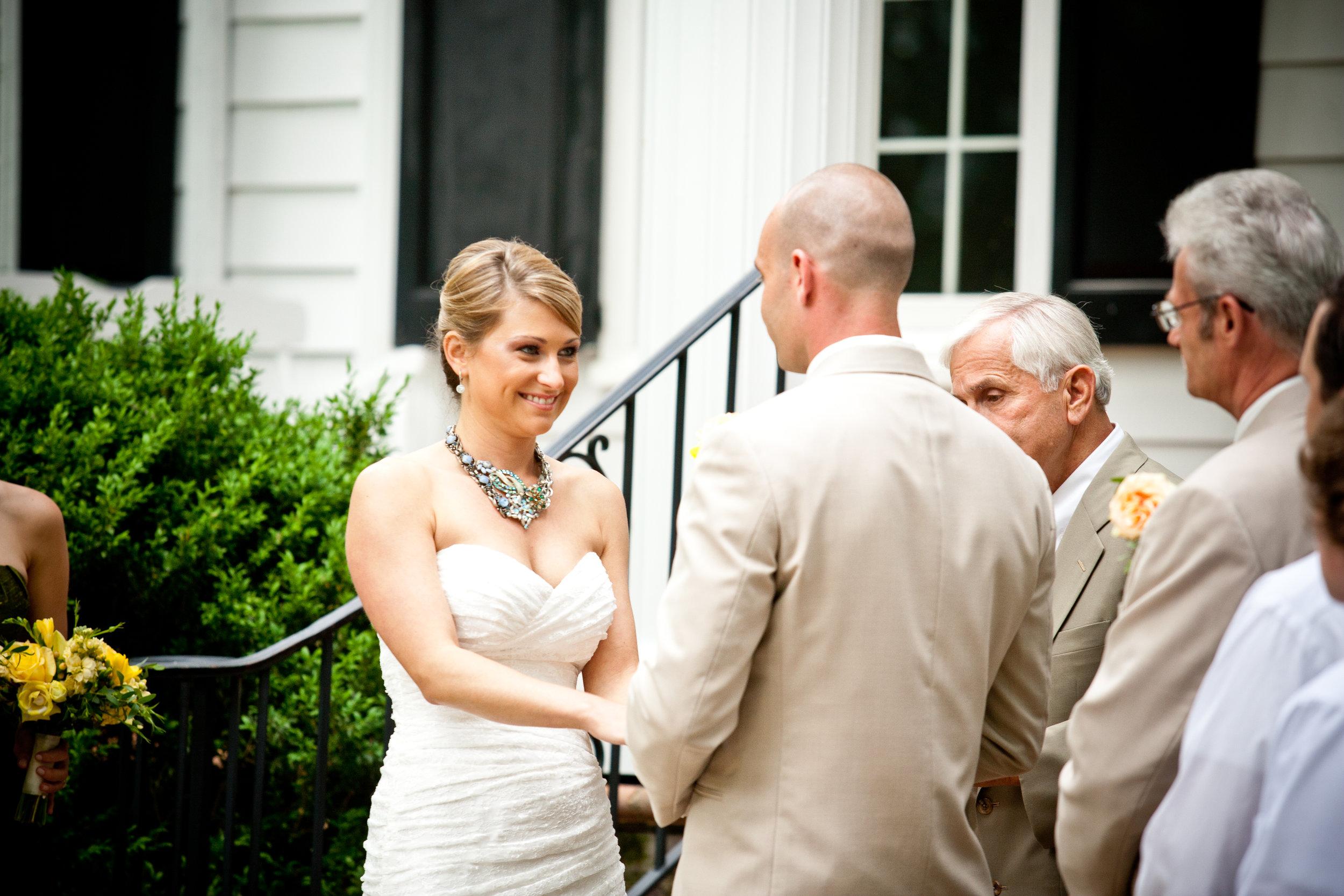 Ceremony-Reichmond-Weddings.jpg