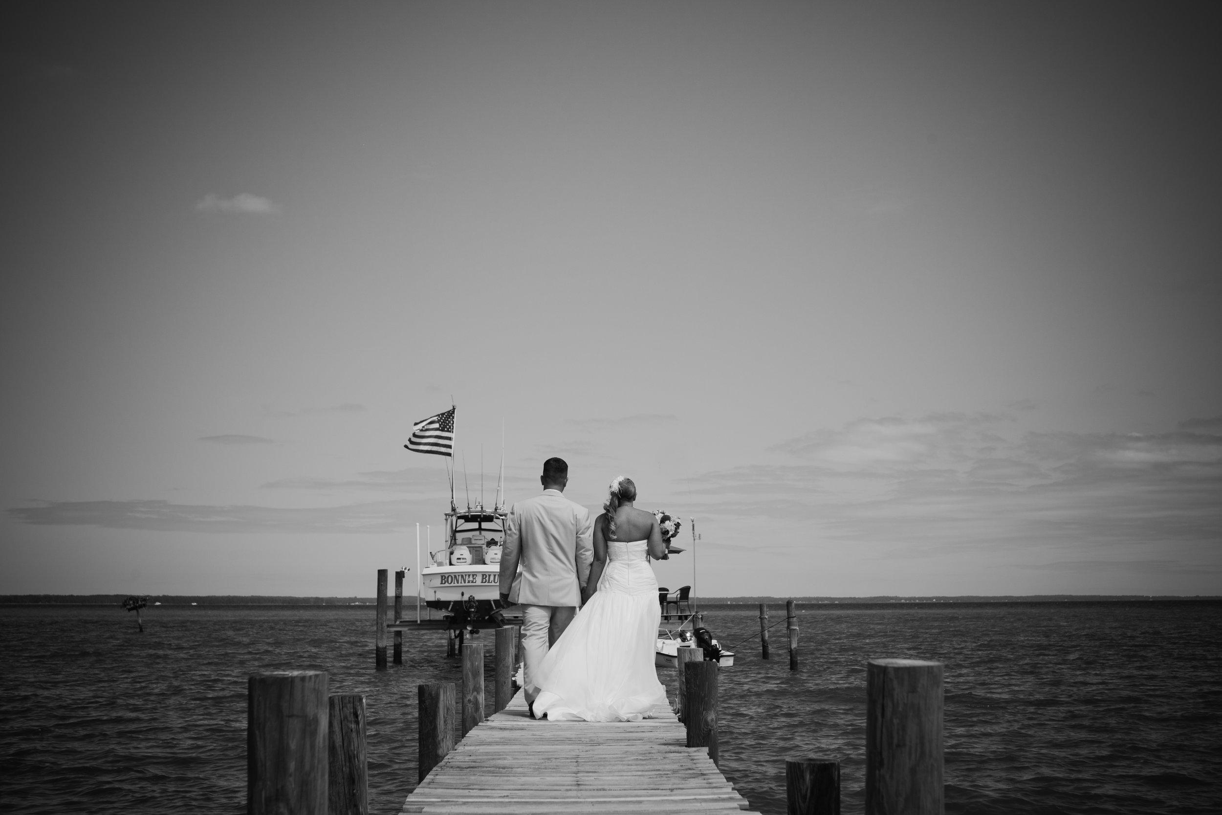 Deltaville-Wedding-Dock.jpg