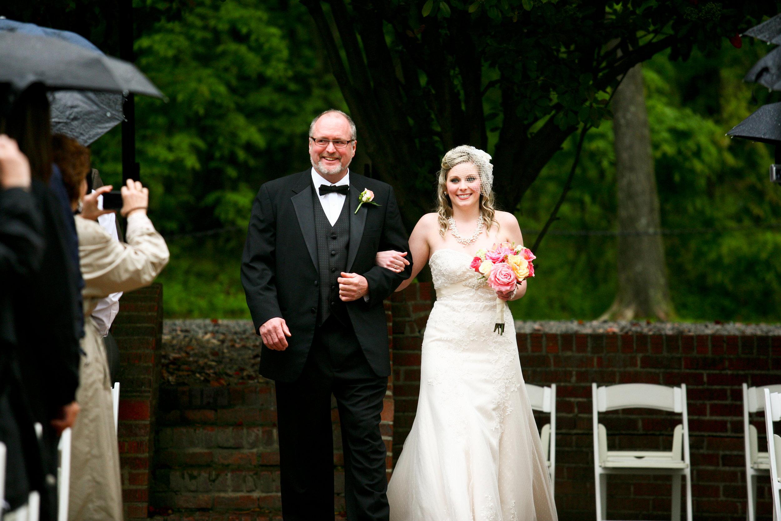Father-Bride-Richmond-Wedding.jpg