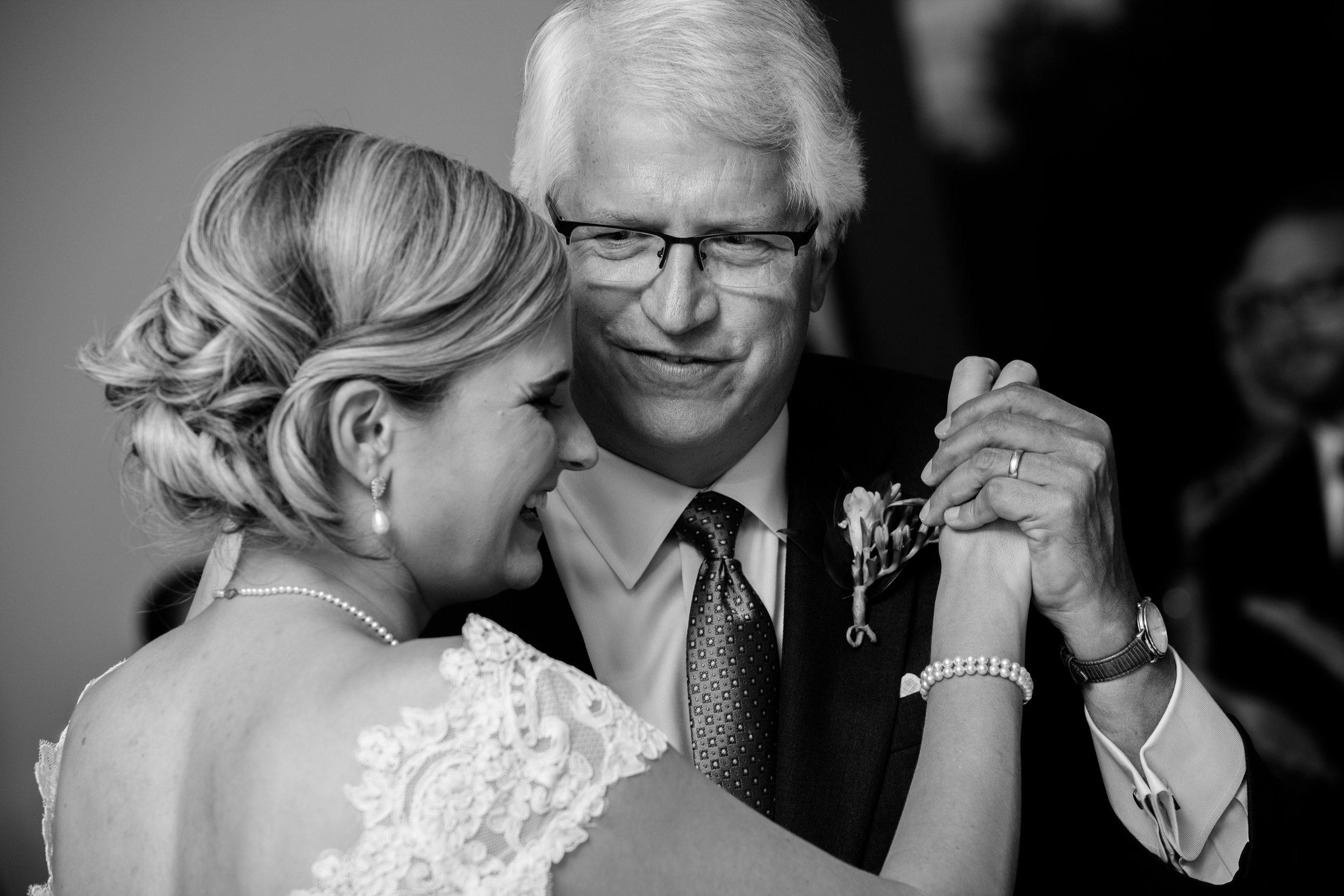 Father-Daughter-Dance-Richmond-Wedding.jpg