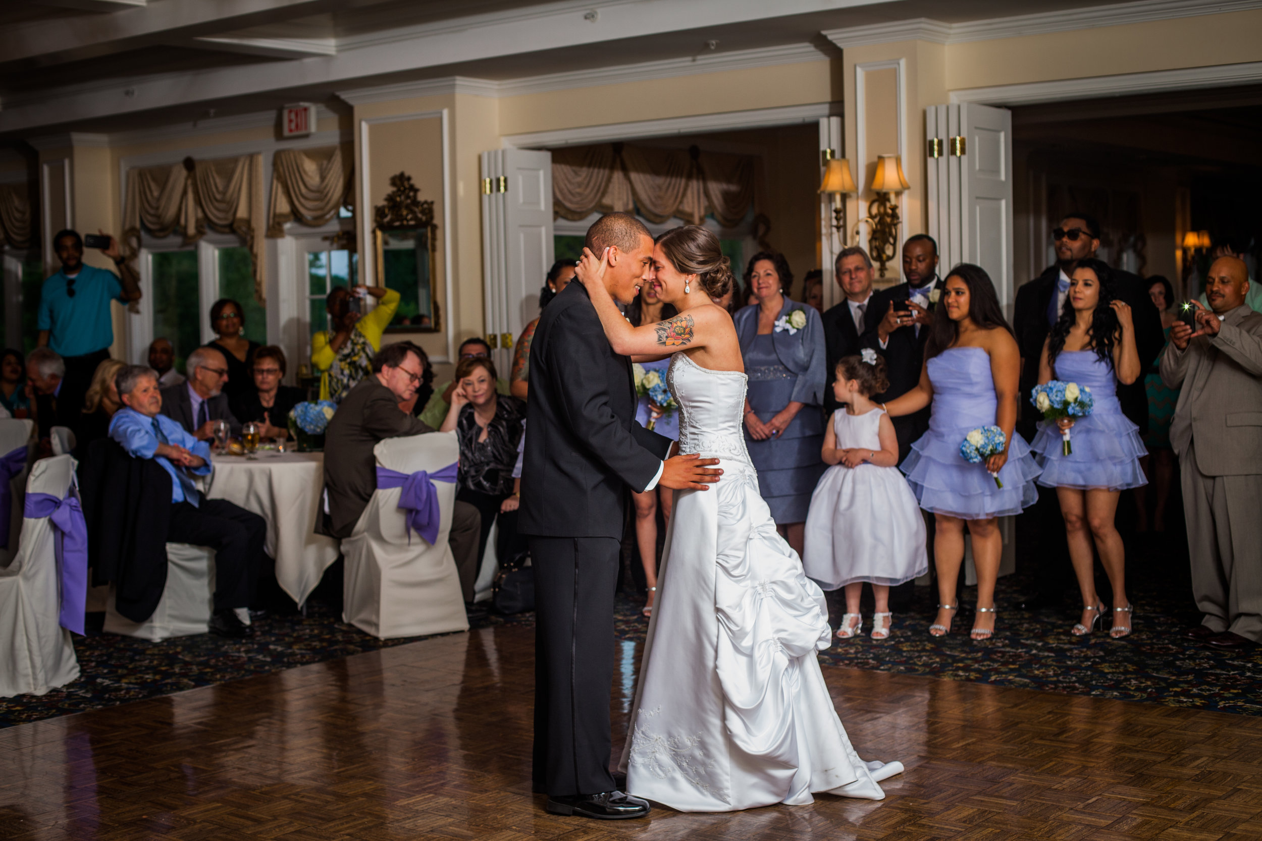 First-Dance-Willow-Oaks-Country-Club.jpg