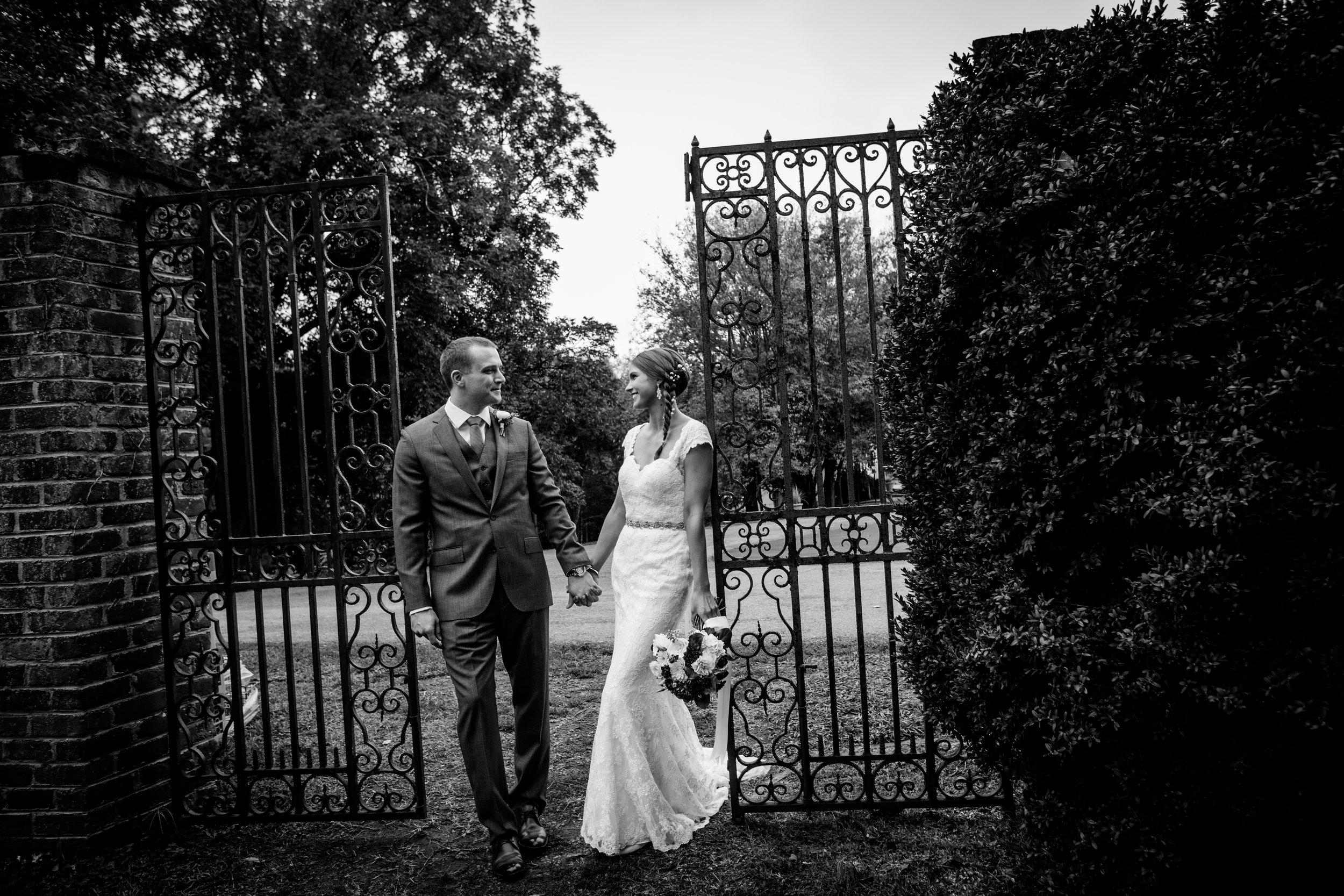 First-Look-Wedding-Richmond.jpg