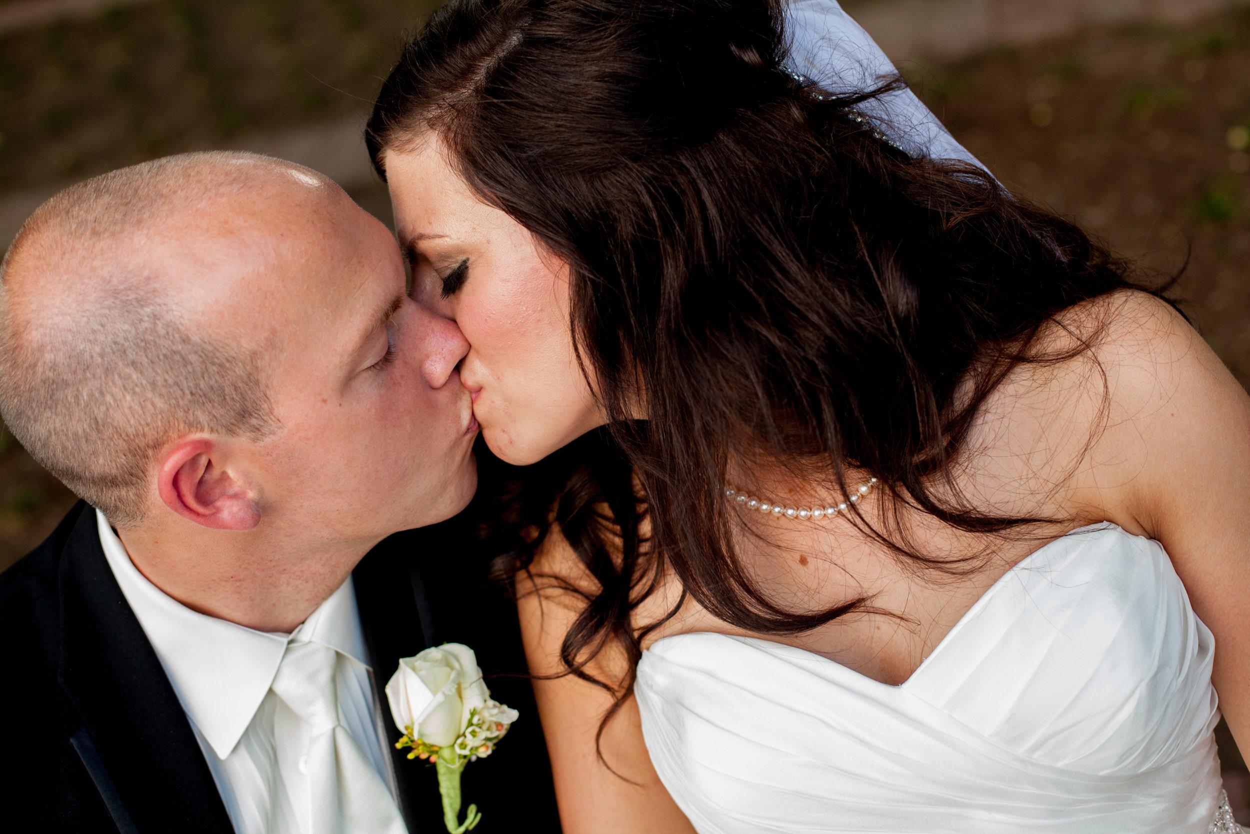 Glen-Allen-Wedding-Bride-Groom.jpg