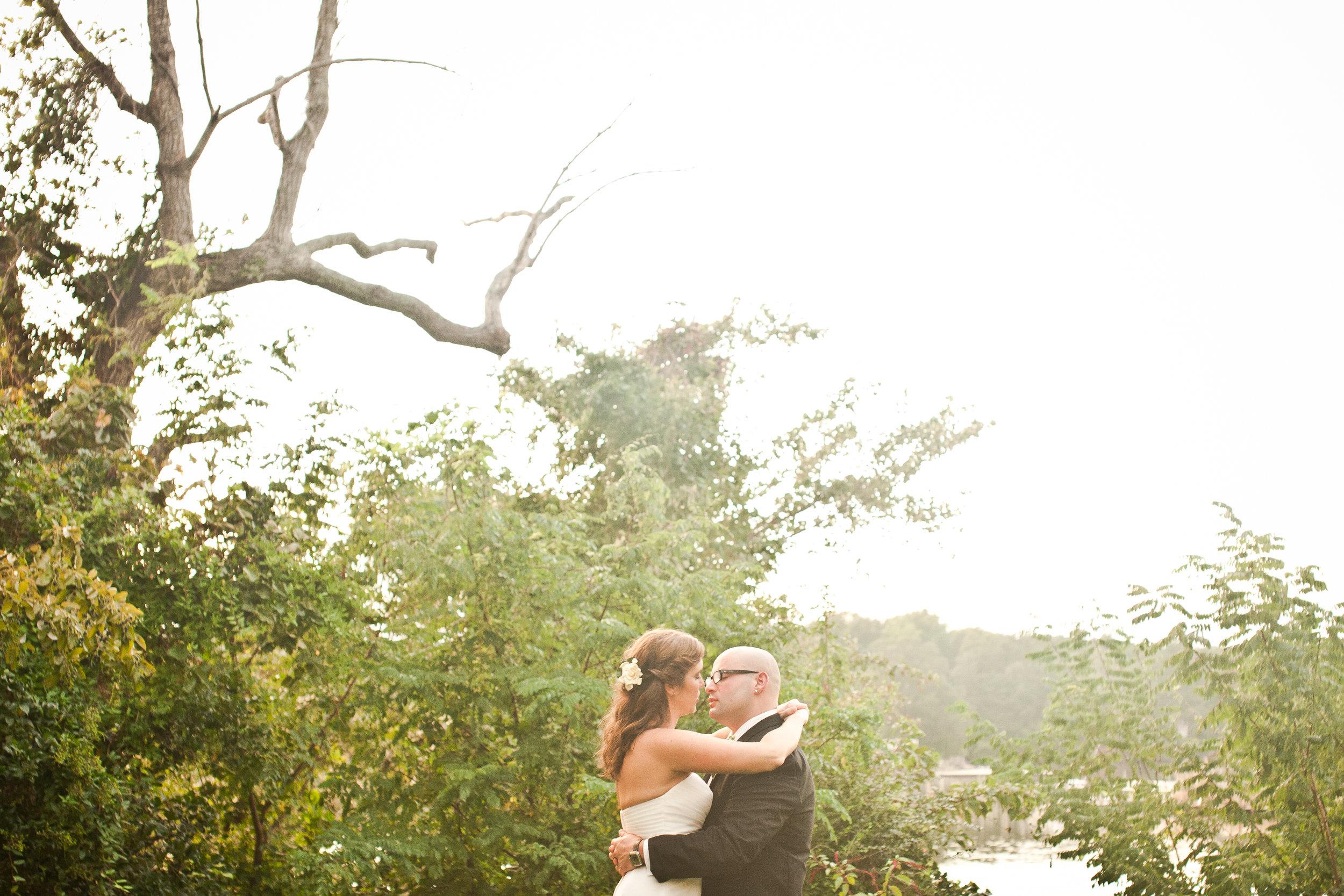 Irvington-Bride-Groom-Weddings.jpg
