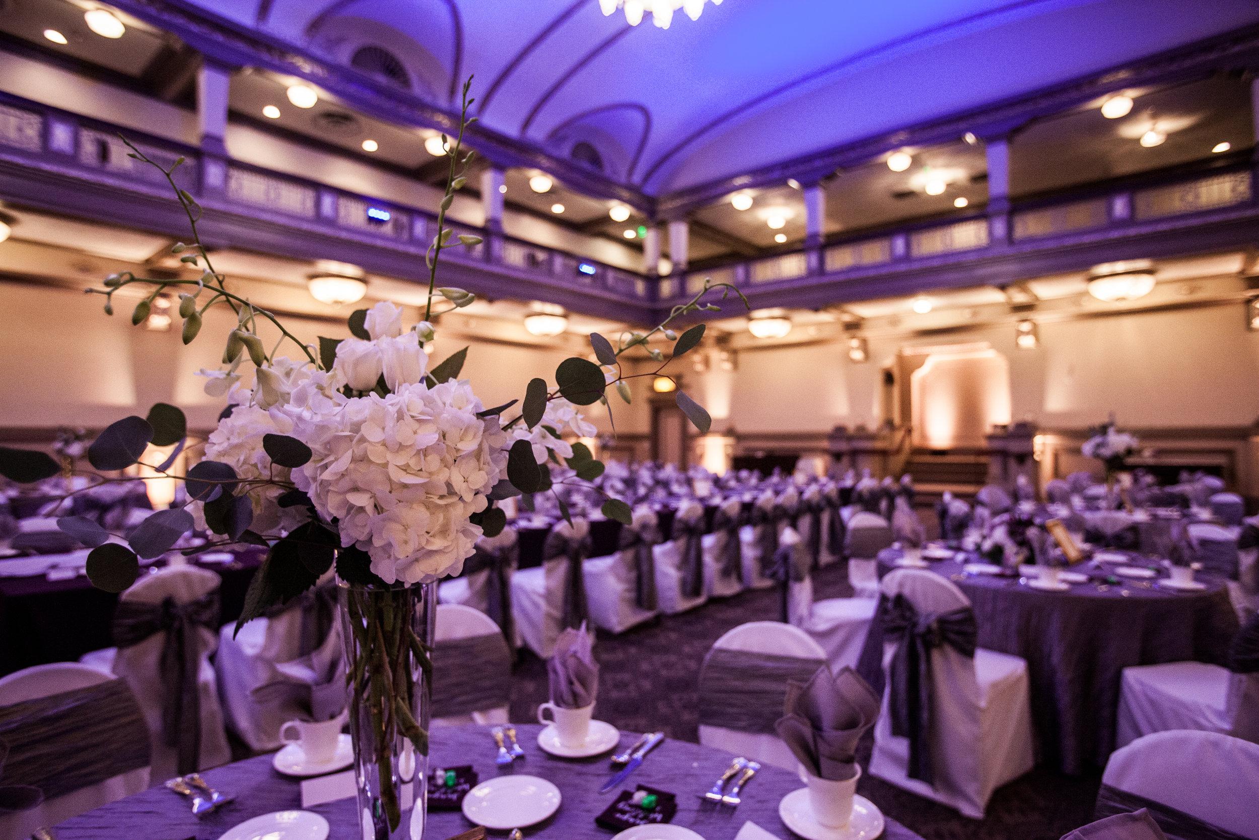 John-Marshall-Ballrooms-Uplighting-Reception.jpg