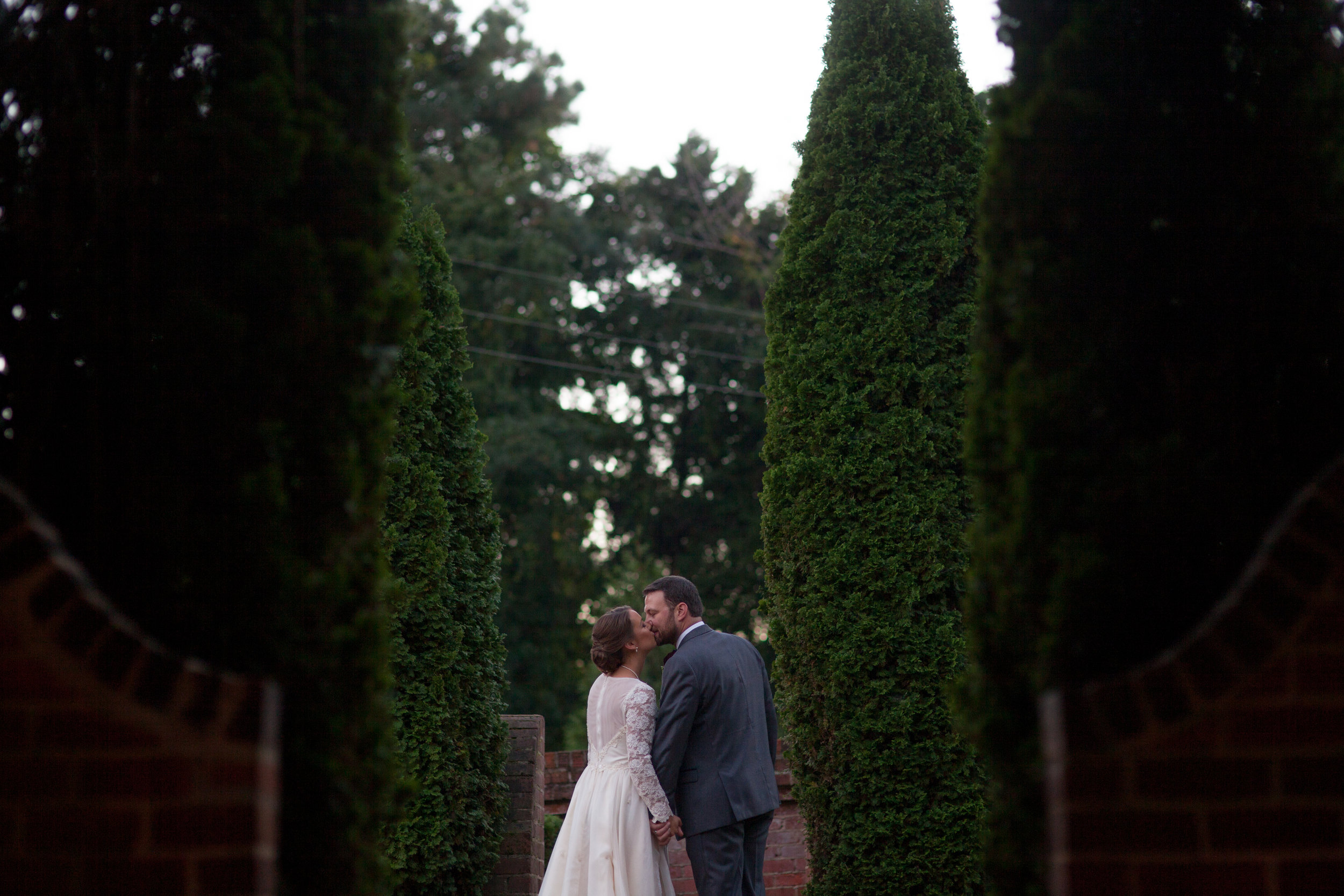 Mankin-Mansion-Wedding-Ceremony.jpg