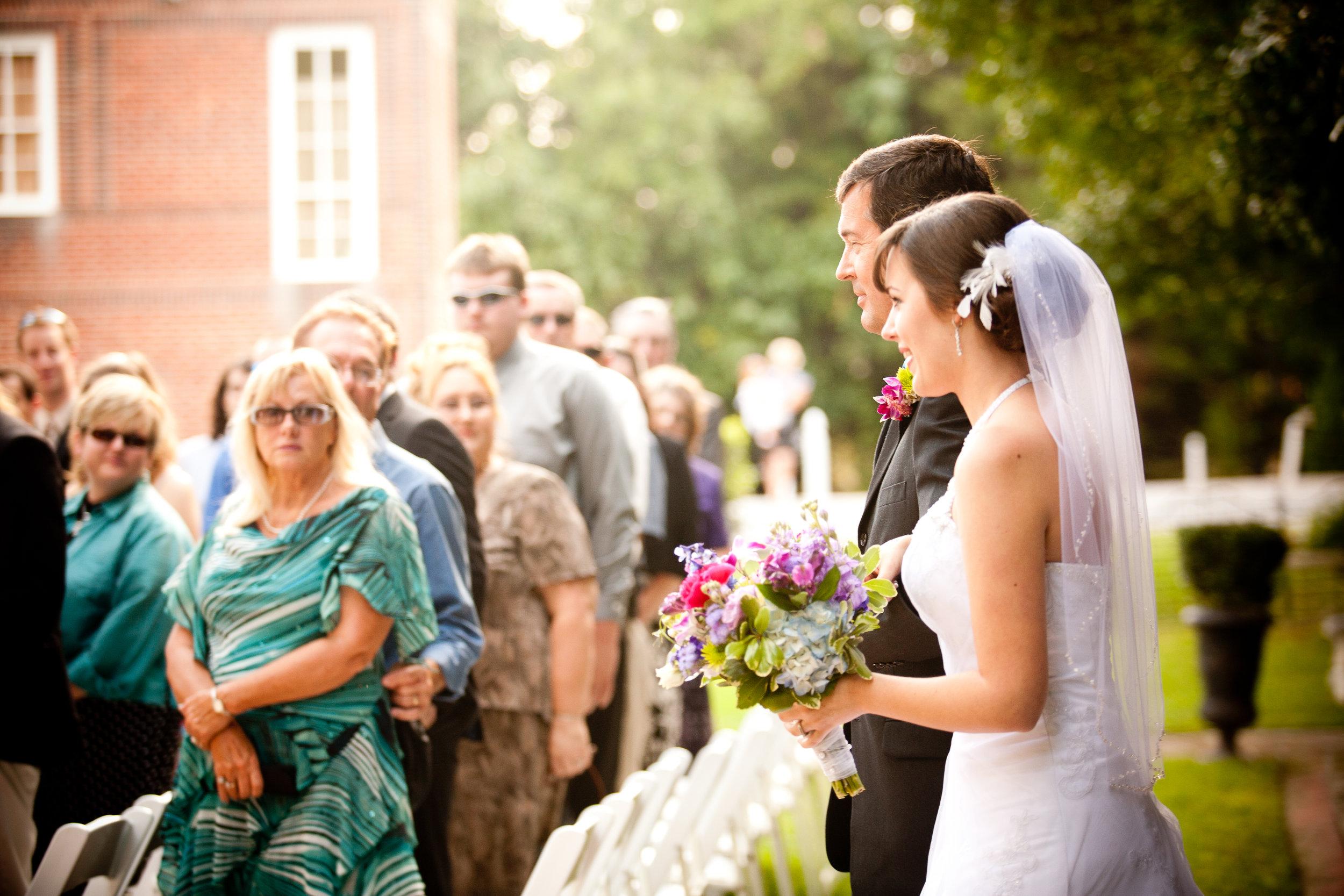 Mankin-Mansion-Wedding-Ceremony-Bride.jpg