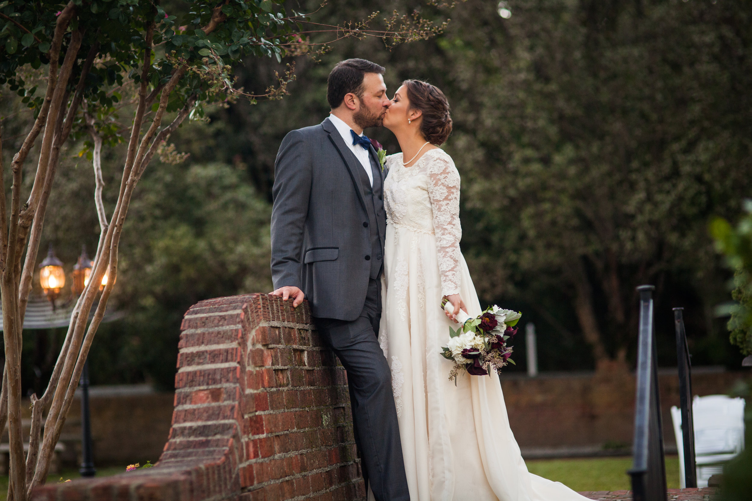 Mankin-Mansion-Wedding-Richmond.jpg
