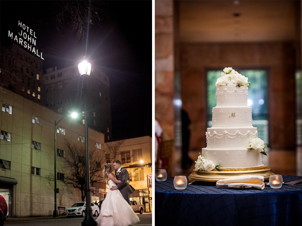 Richmond-John-Marshall-Wedding.jpg