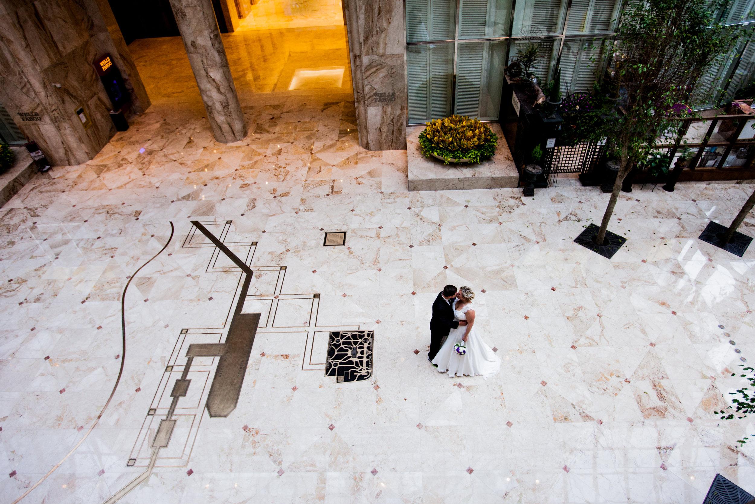 Richmond-Wedding-Couple.jpg