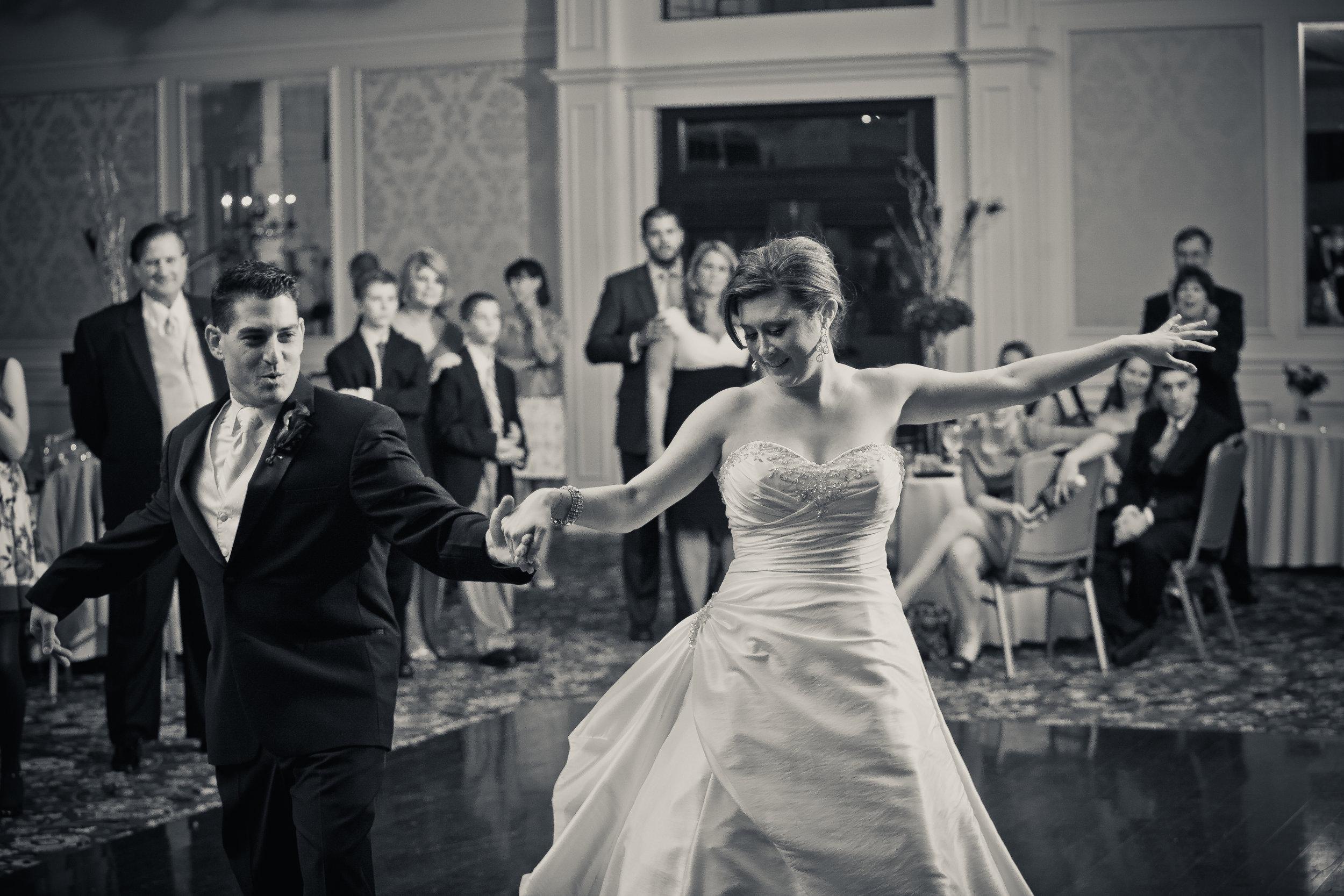 Richmond-Wedding-First-Dance.jpg