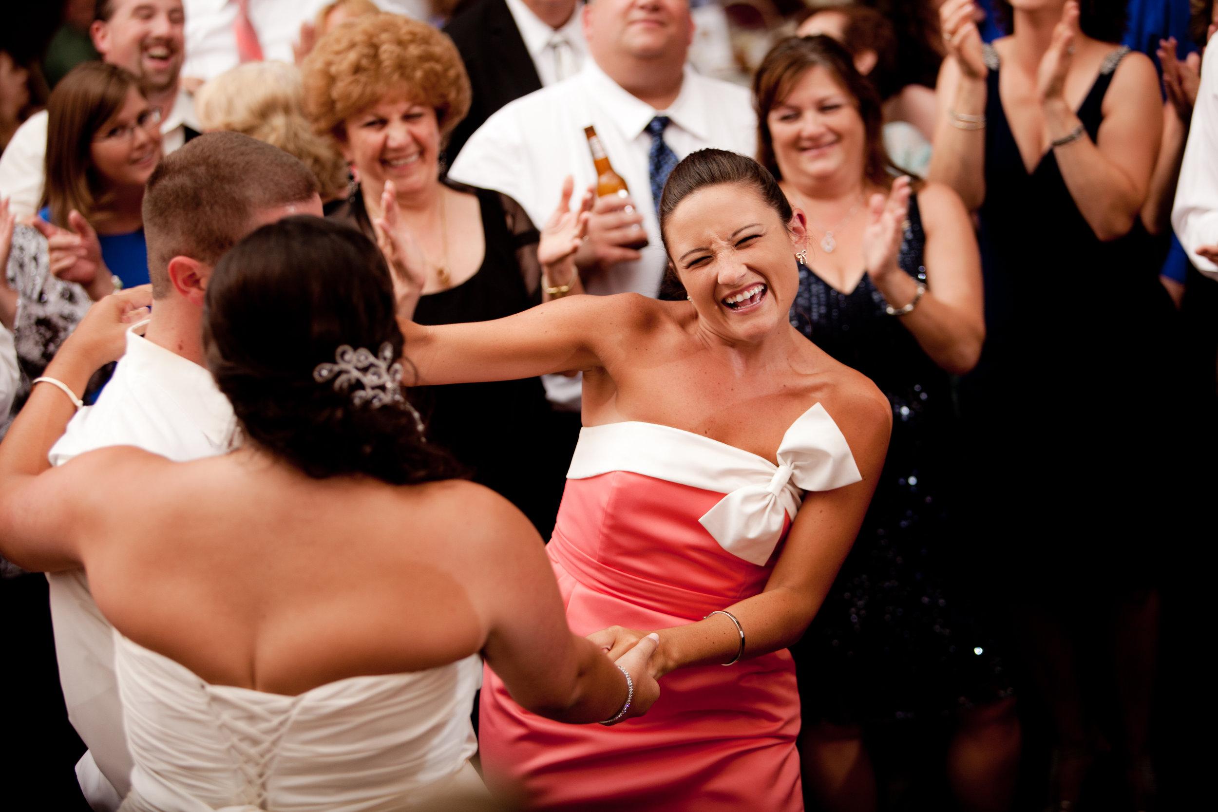 Richmond-Wedding-Reception-Dance.jpg