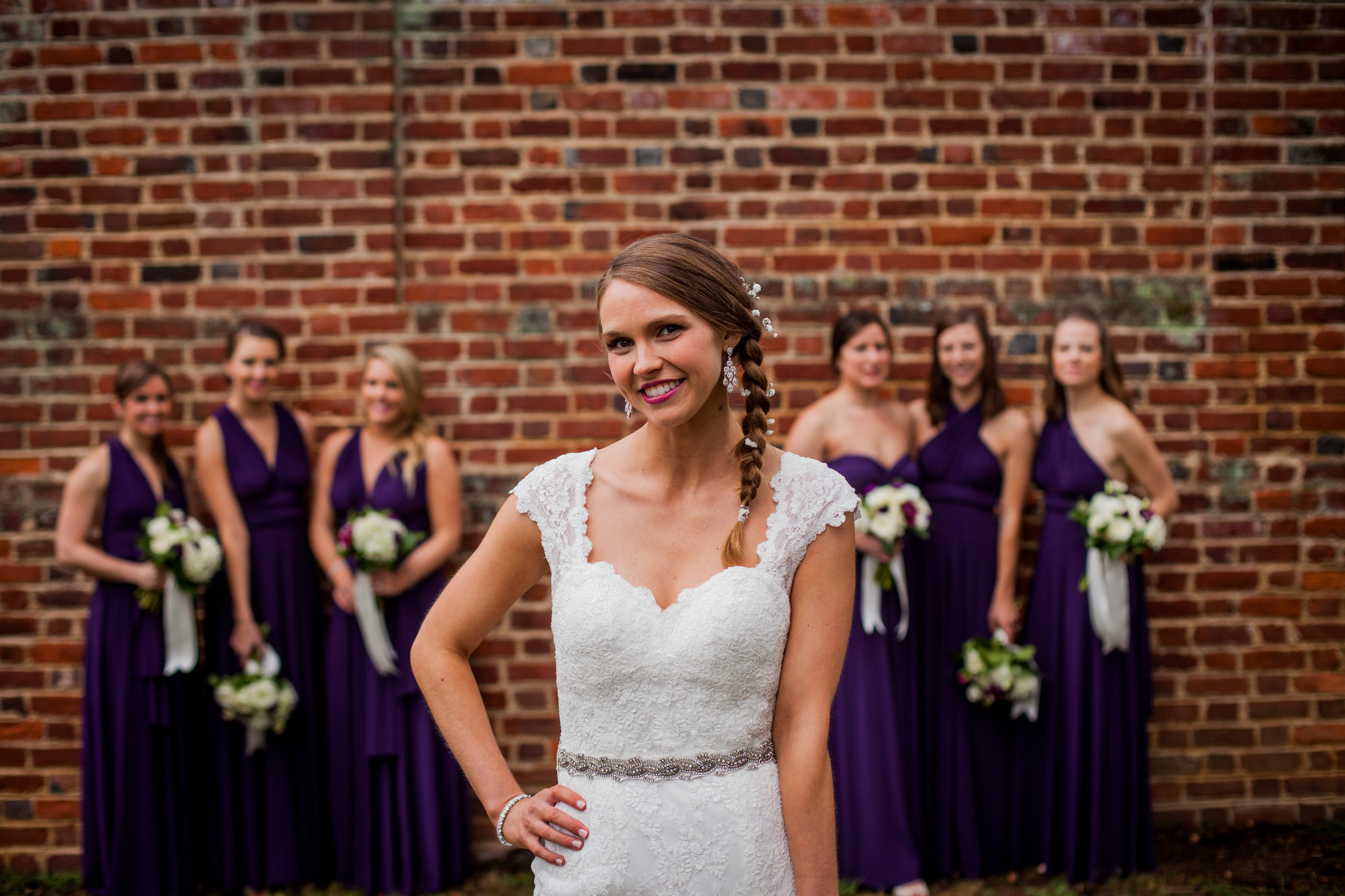 Richmond-Weddings-Virginia-Bride.jpg