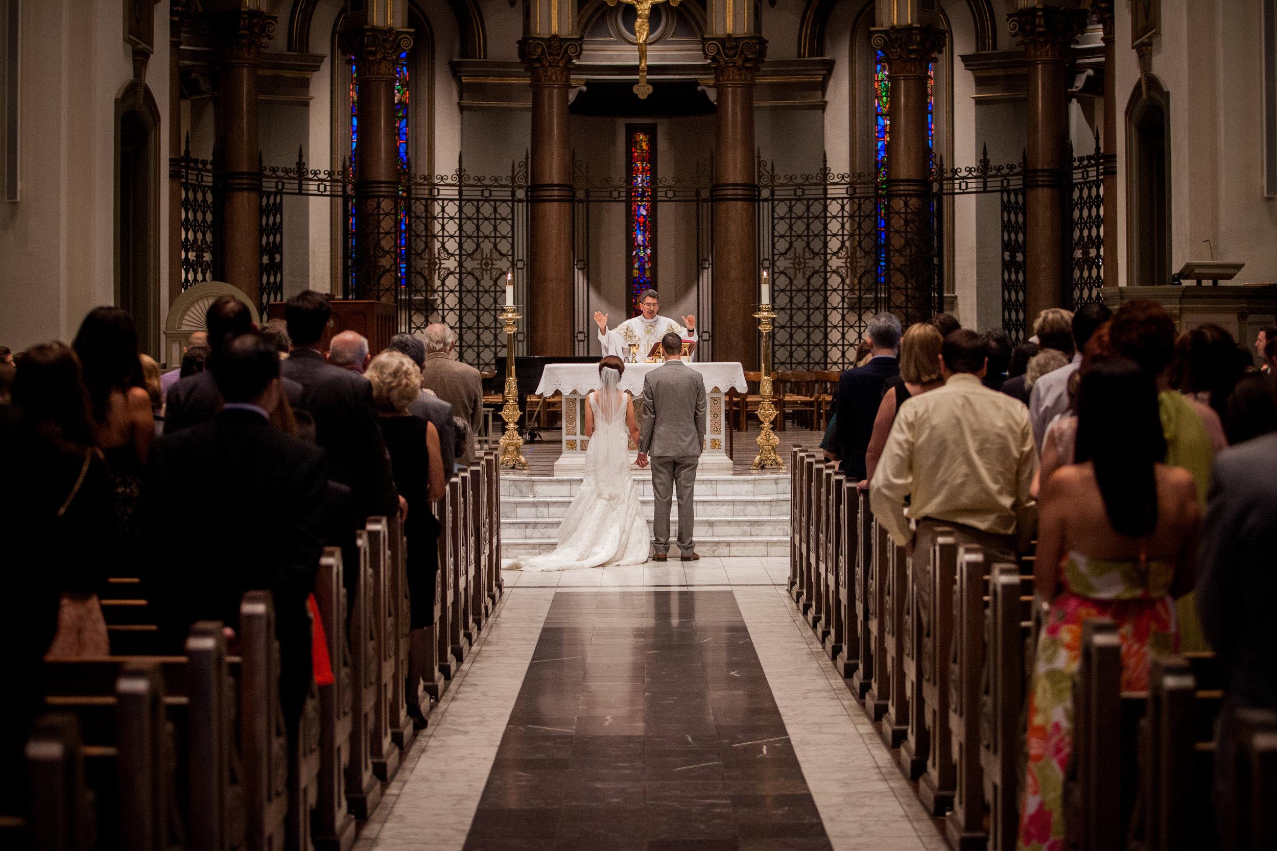 Sacred-Heart-Ceremony-Wedding.jpg