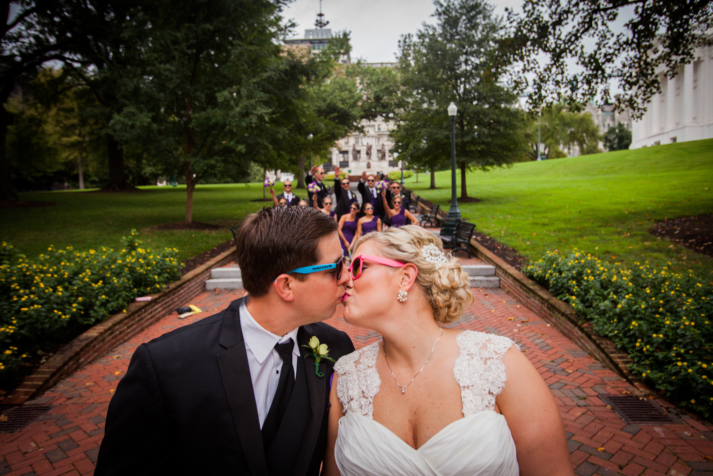 The-Capital-Richmond-Weddings.jpg