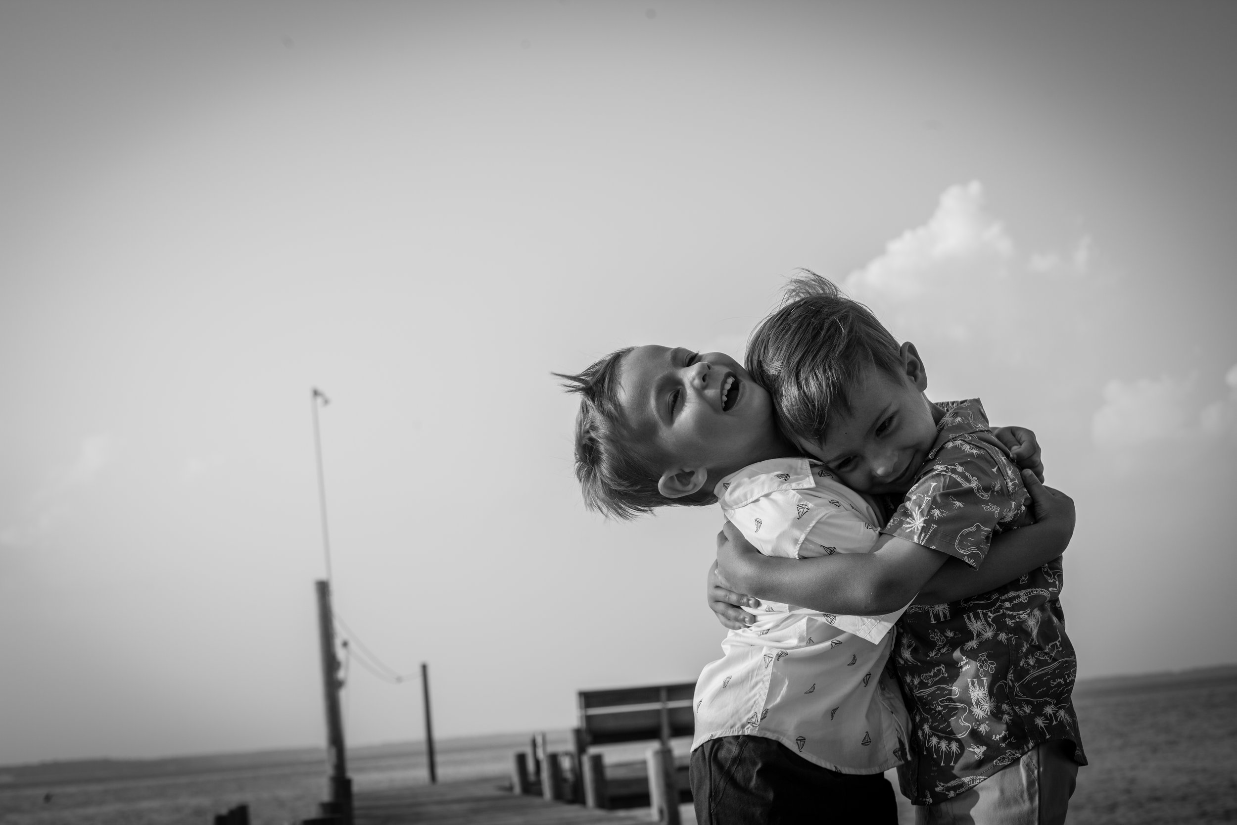 Brothers-Family-Photography.jpg