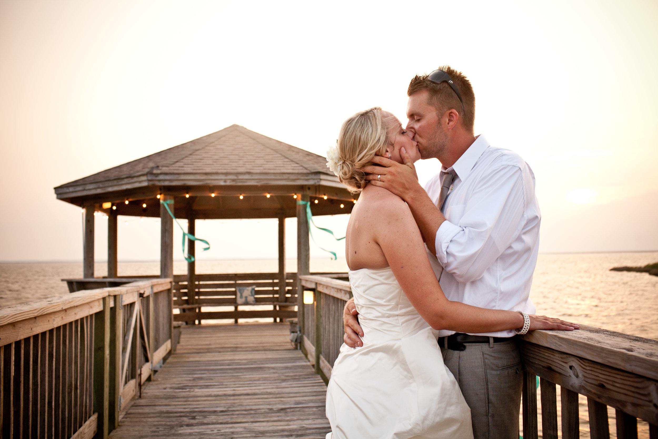 VA-Beach-Wedding-Bride-Groom.jpg