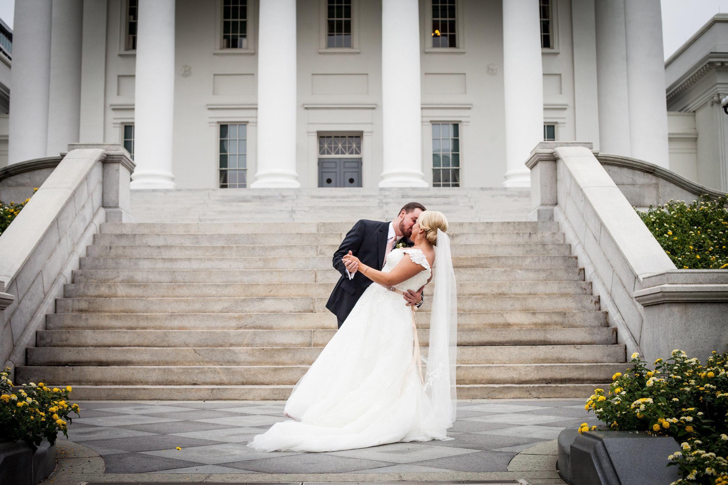 Virginia-Capital-Wedding-Bride-Groom.jpg