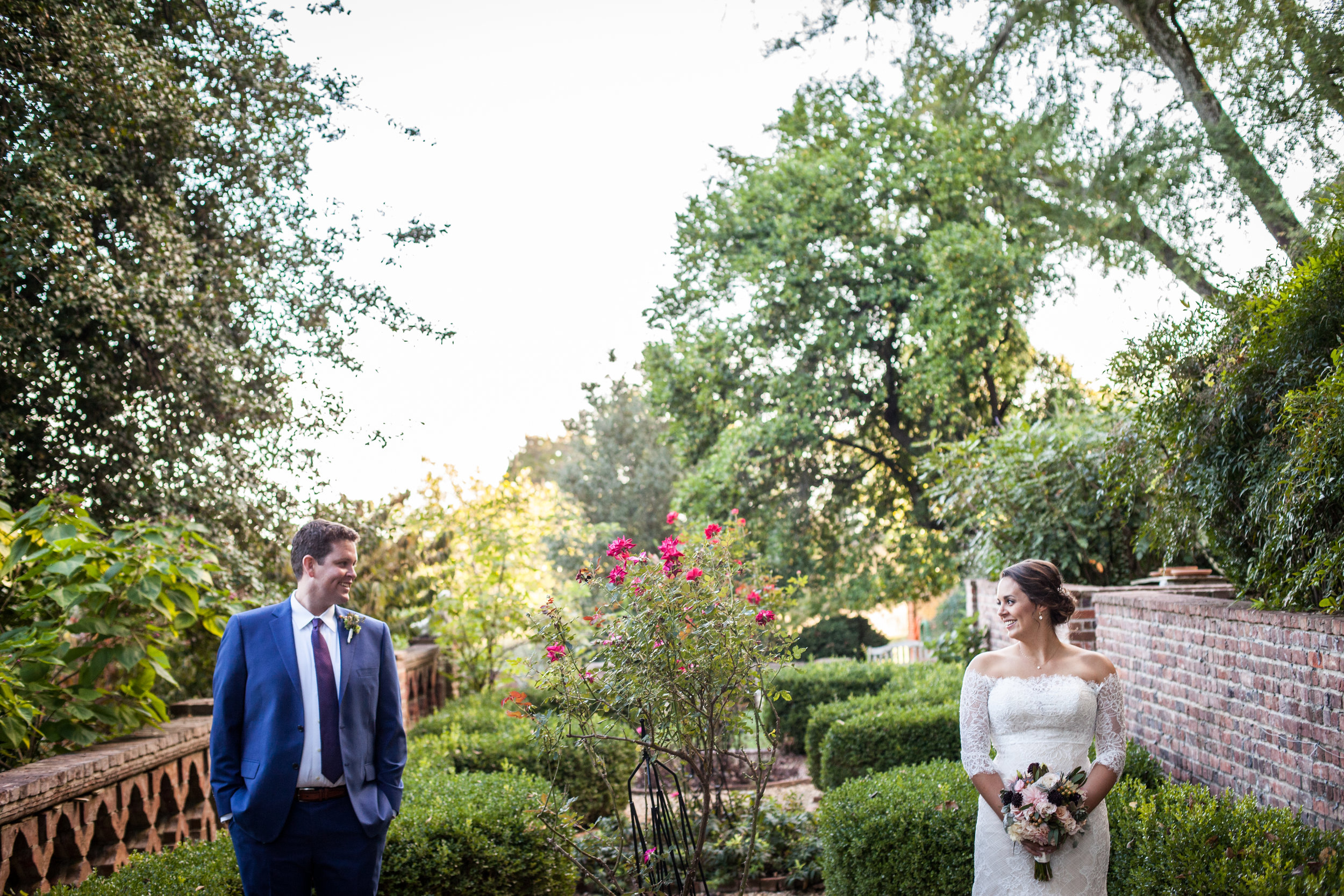 Virginia-House-Richmond-Wedding.jpg
