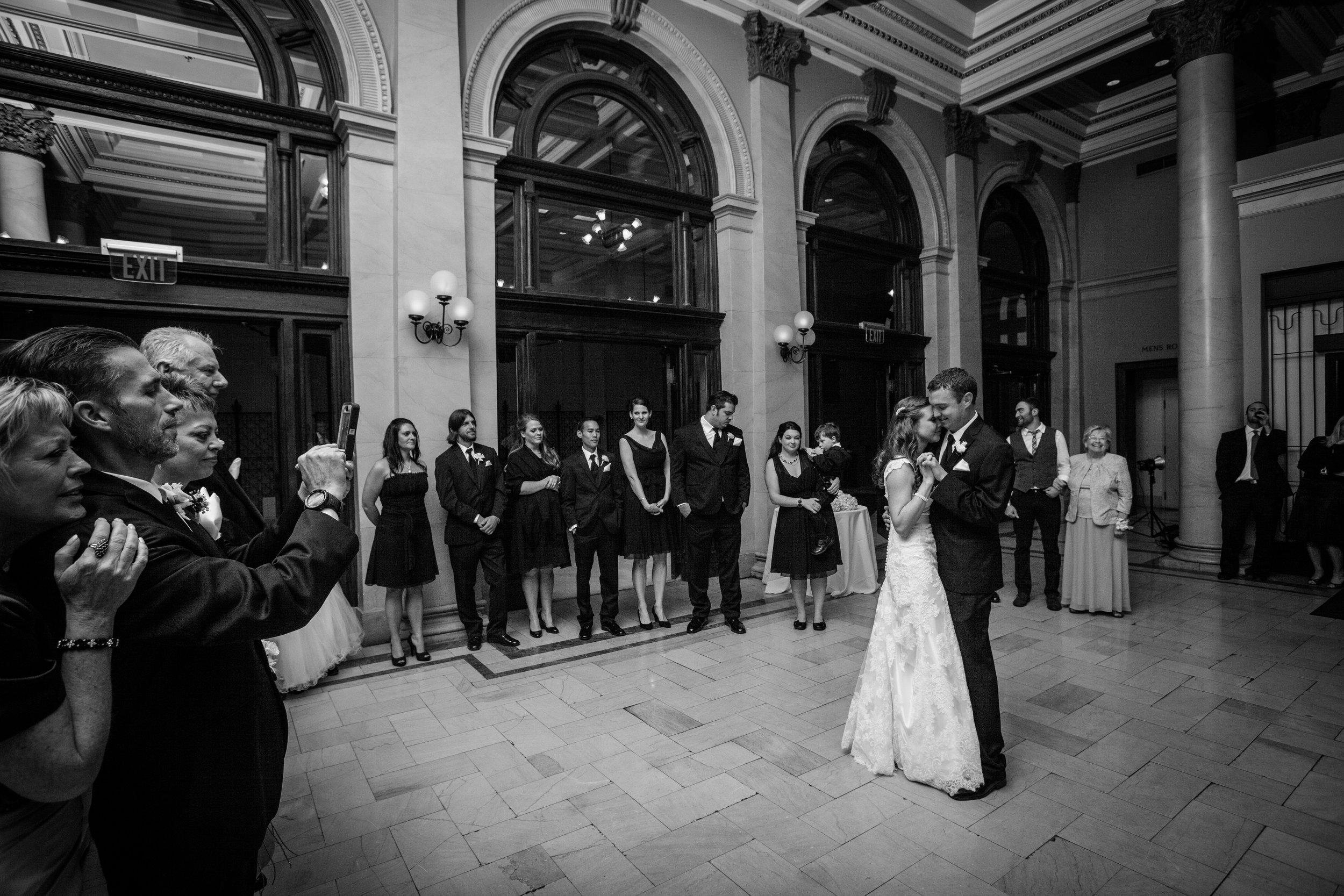 VMFA-Marble-Hall-Wedding.jpg