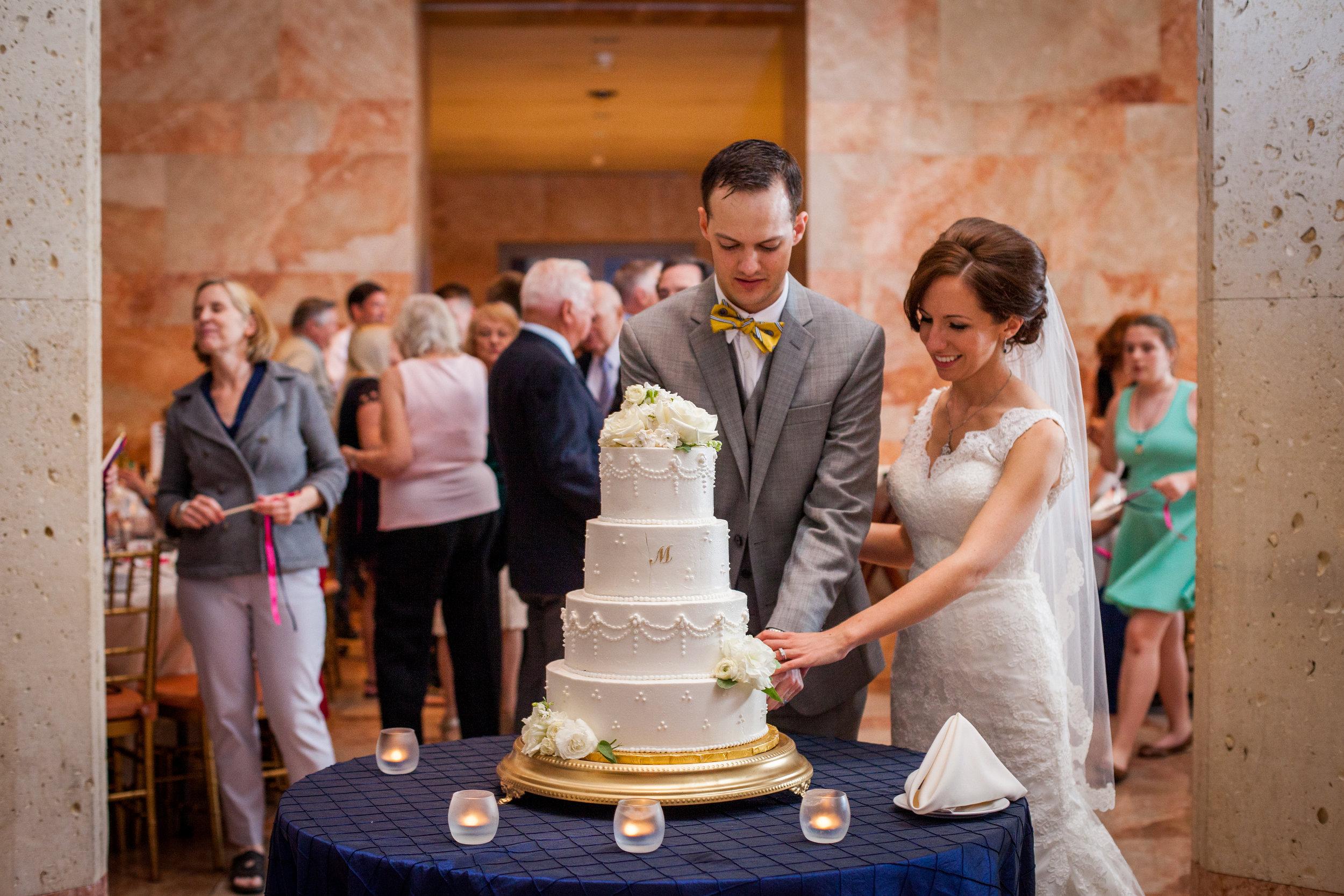 VMFA-Richmond-Wedding-Cake.jpg