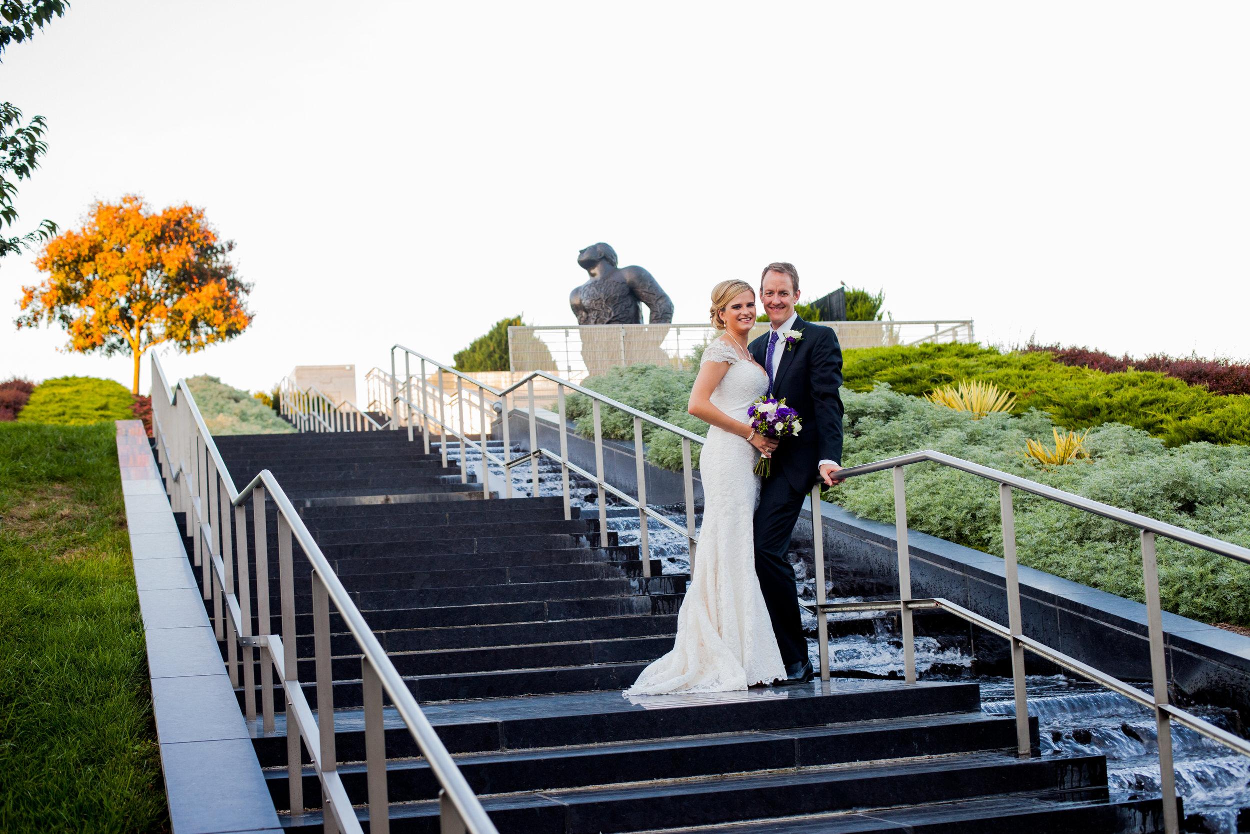 VMFA-Stairs-Wedding-Bride-Groom.jpg