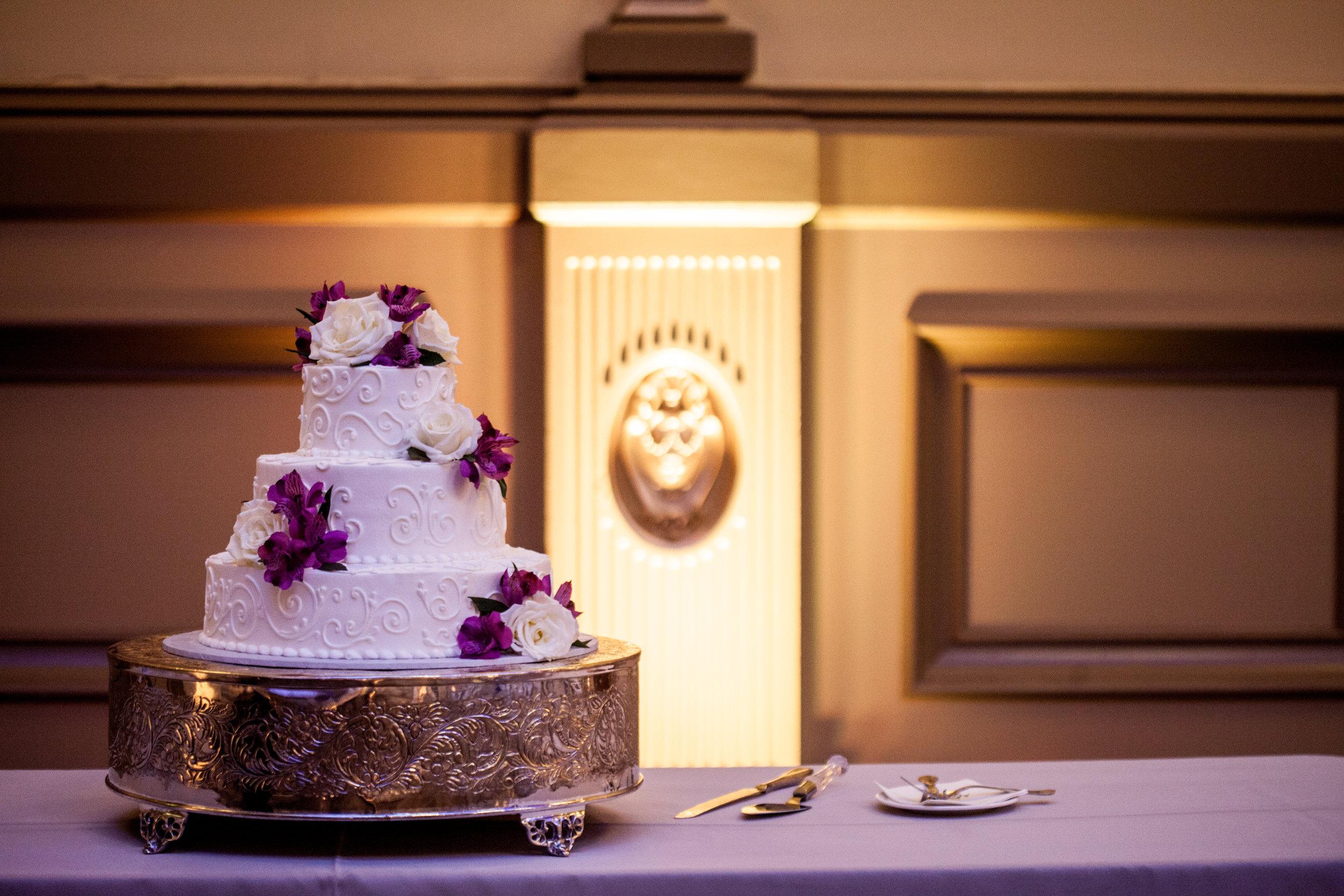 Wedding-Cake-John-Marshall.jpg