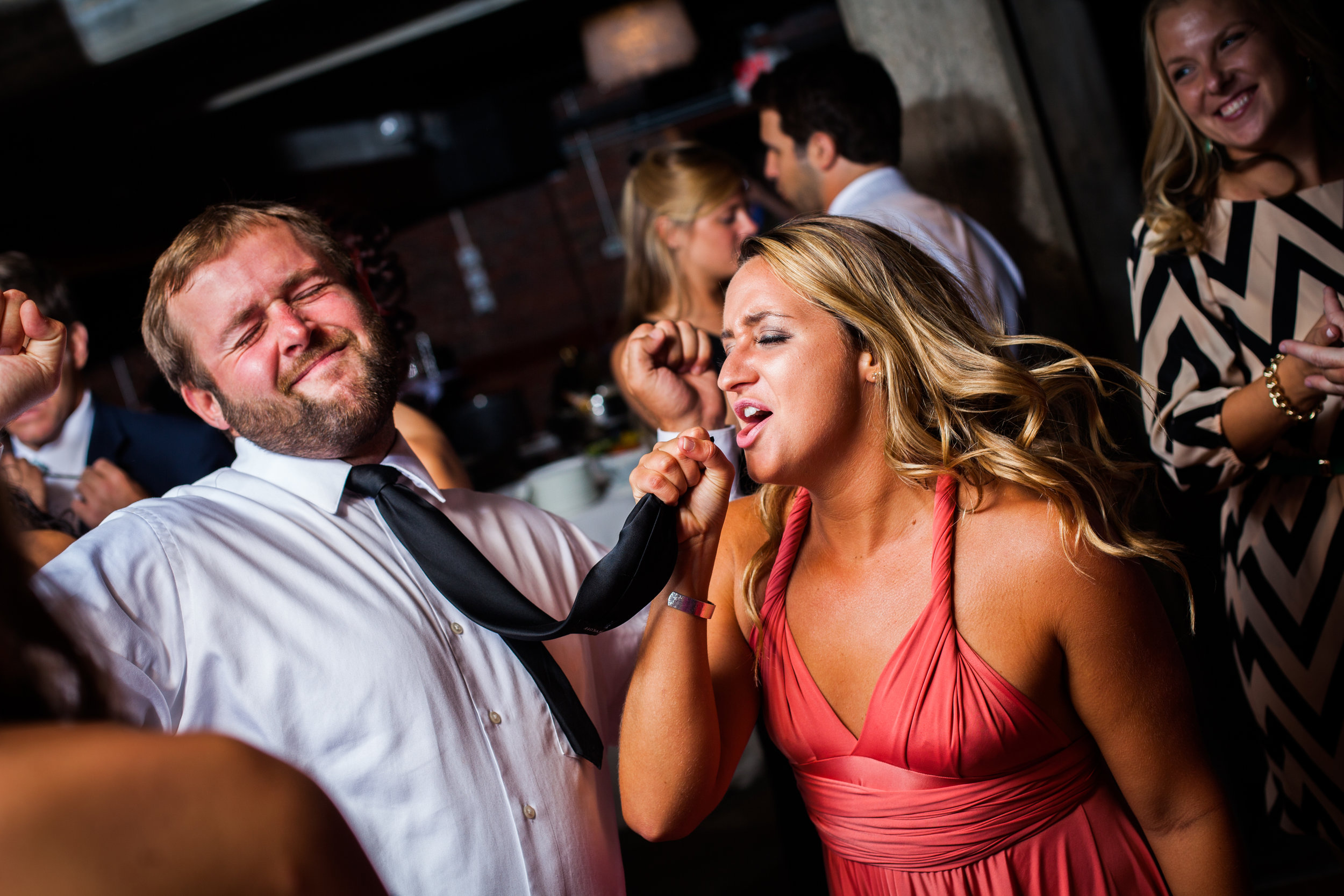 Wedding-Reception-Dancing-Richmond.jpg