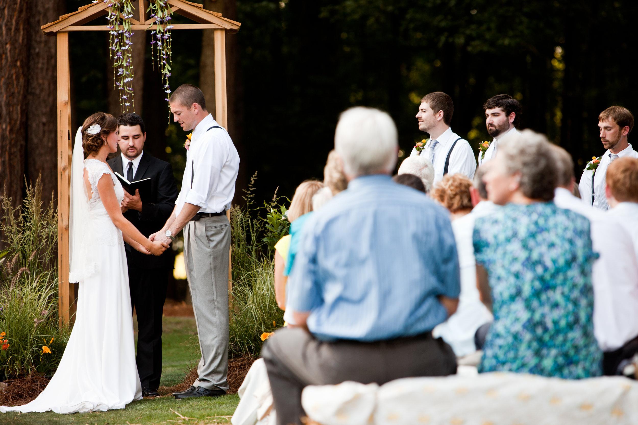 Wedding-Richmond-Virginia.jpg