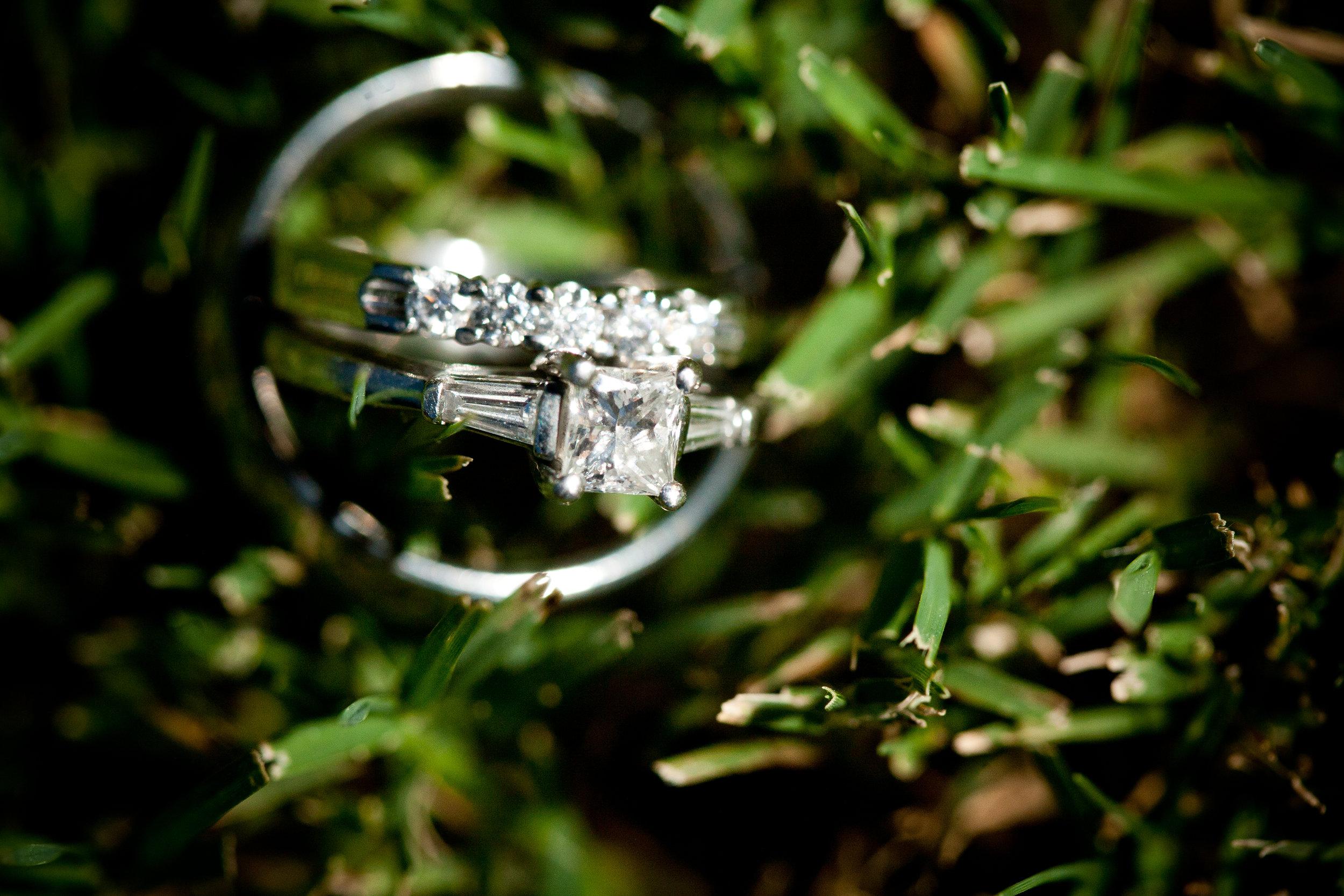 Wedding-Rings-Richmond.jpg