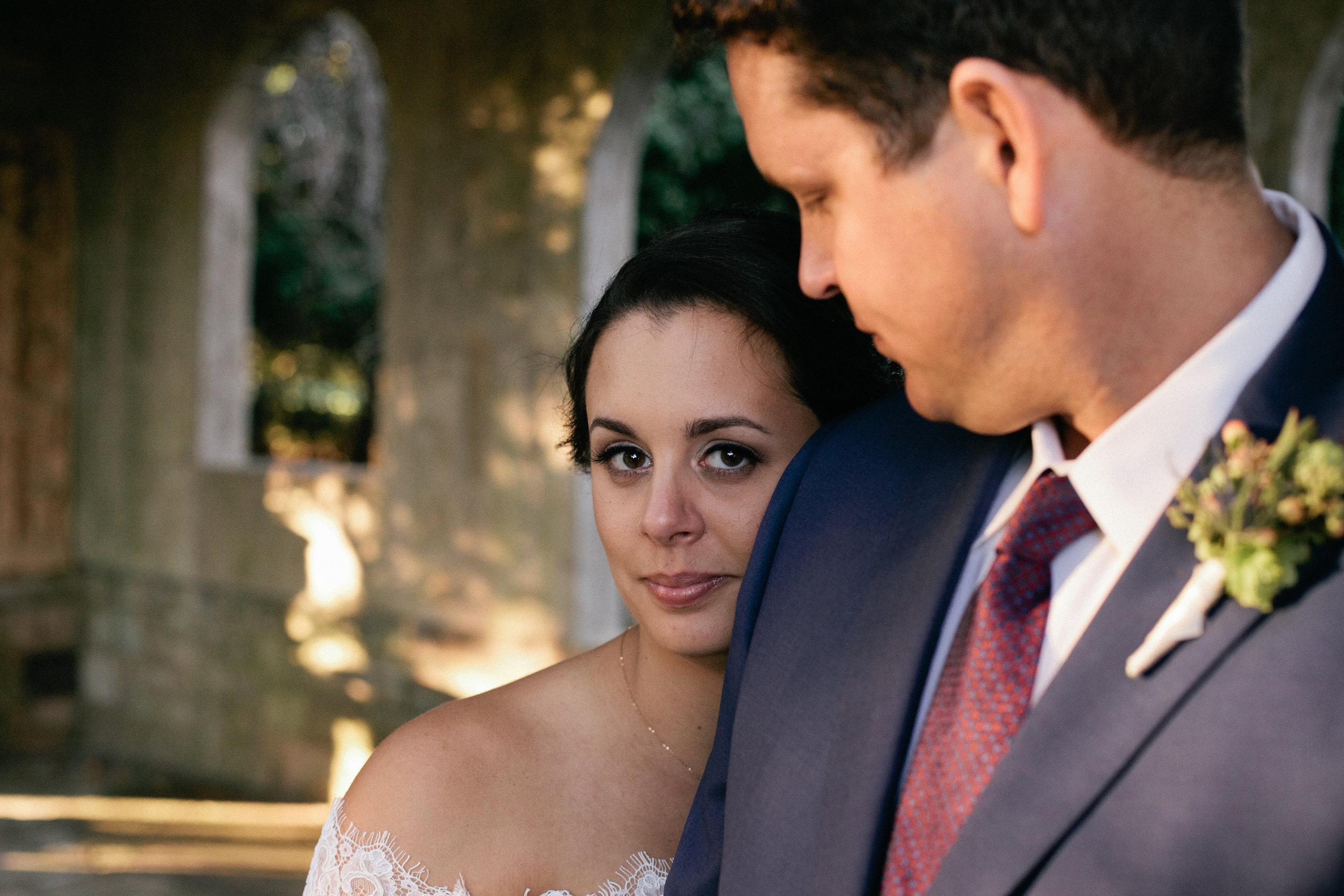 Weddings-Richmond-Couple.jpg