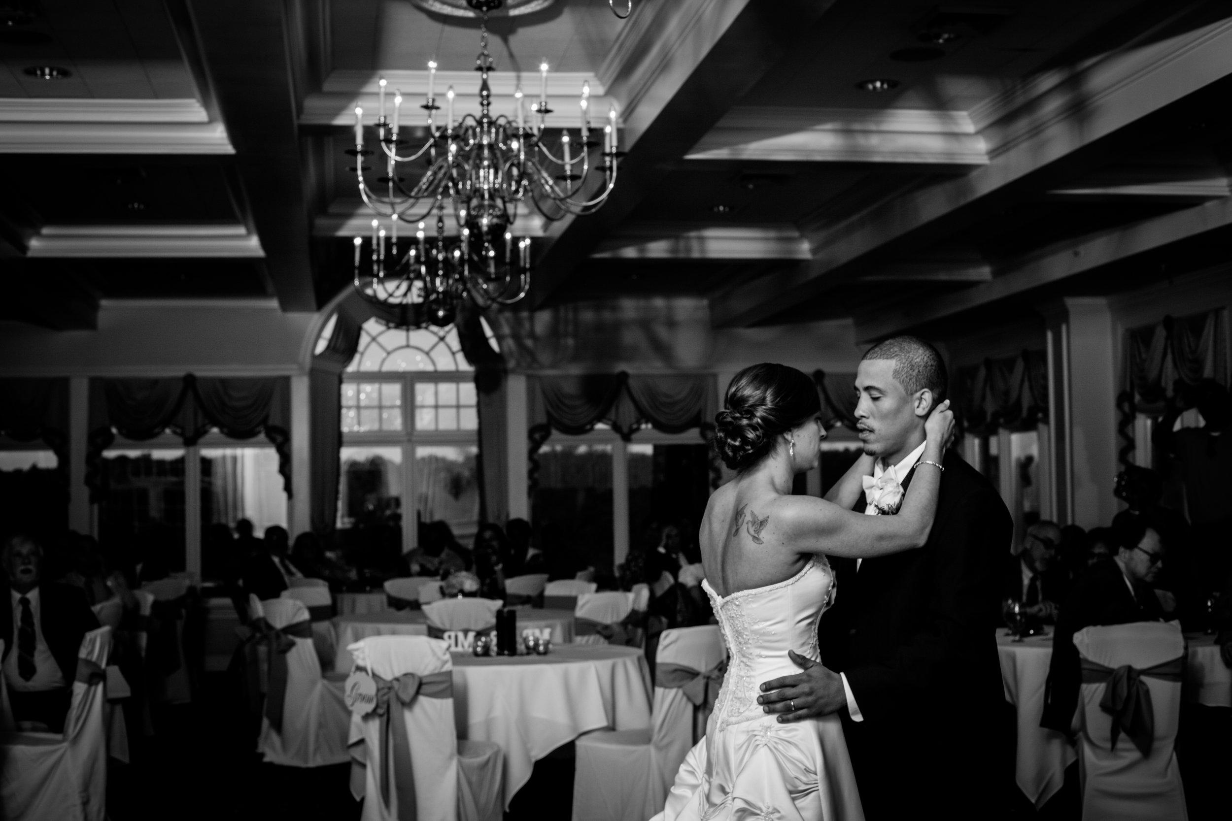 Willow-Oaks-Wedding.jpg
