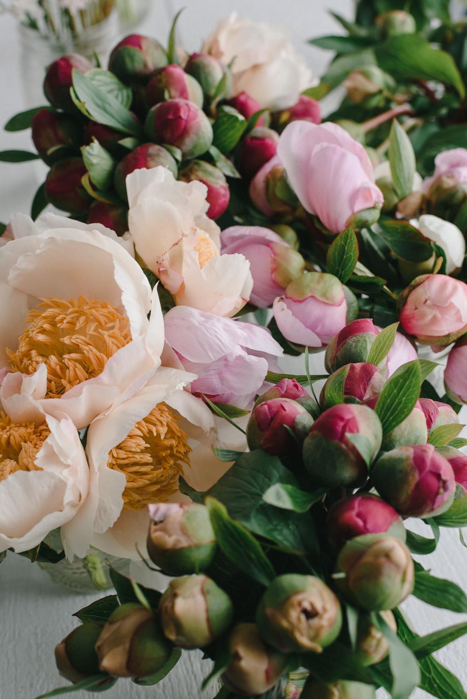 wedding_mariage_carmel_flower_fleur
