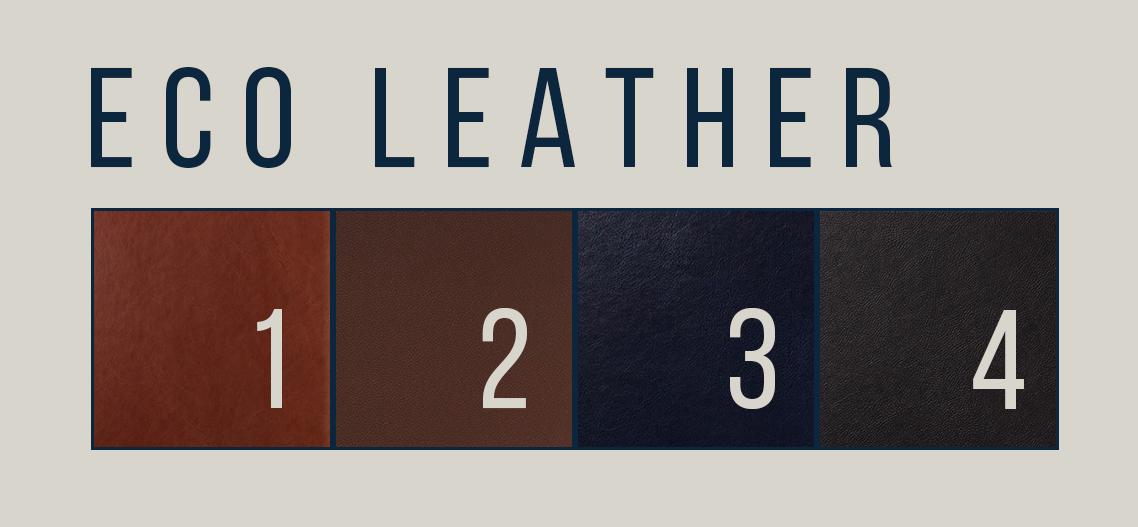 August_Album_Eco_Leather.jpg