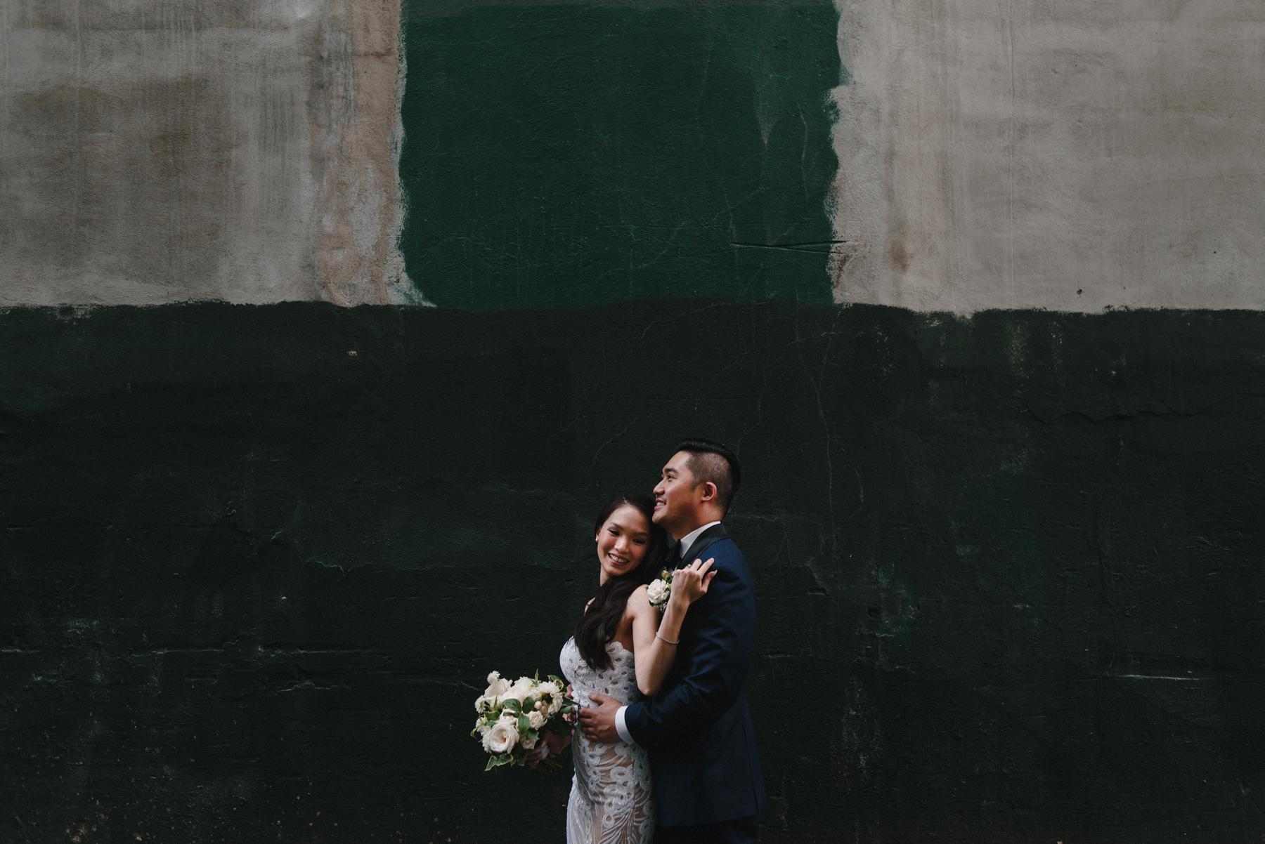 karey_clarence_wedding_blog_01.JPG