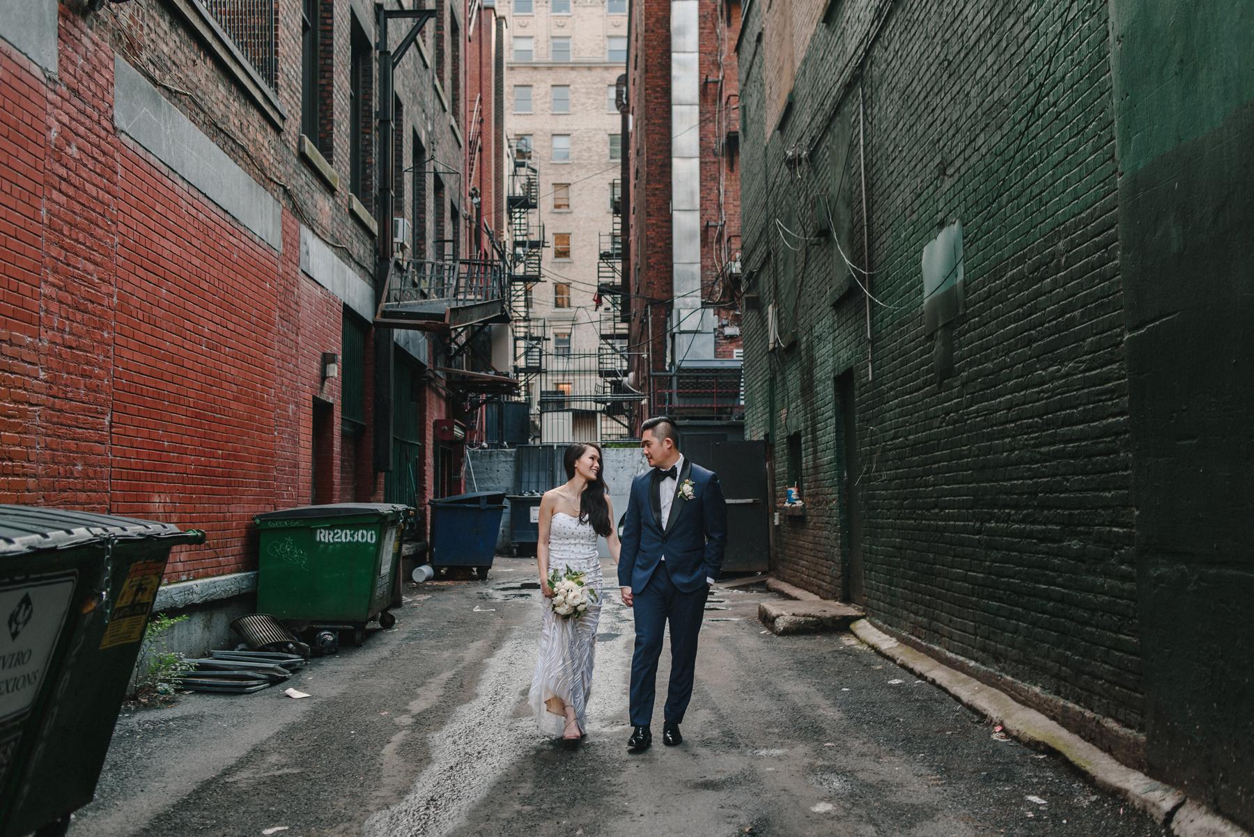 karey_clarence_wedding_blog_02.JPG