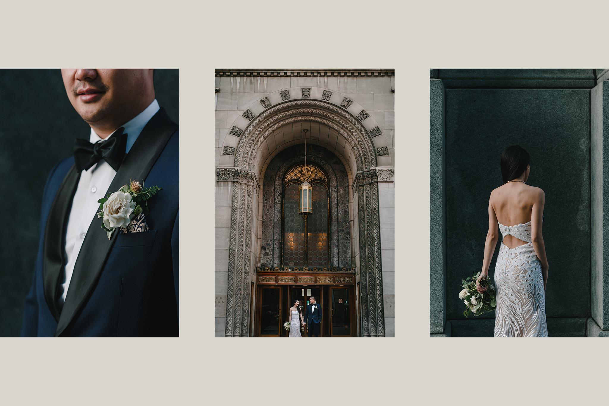 karey_clarence_wedding_blog_07.JPG