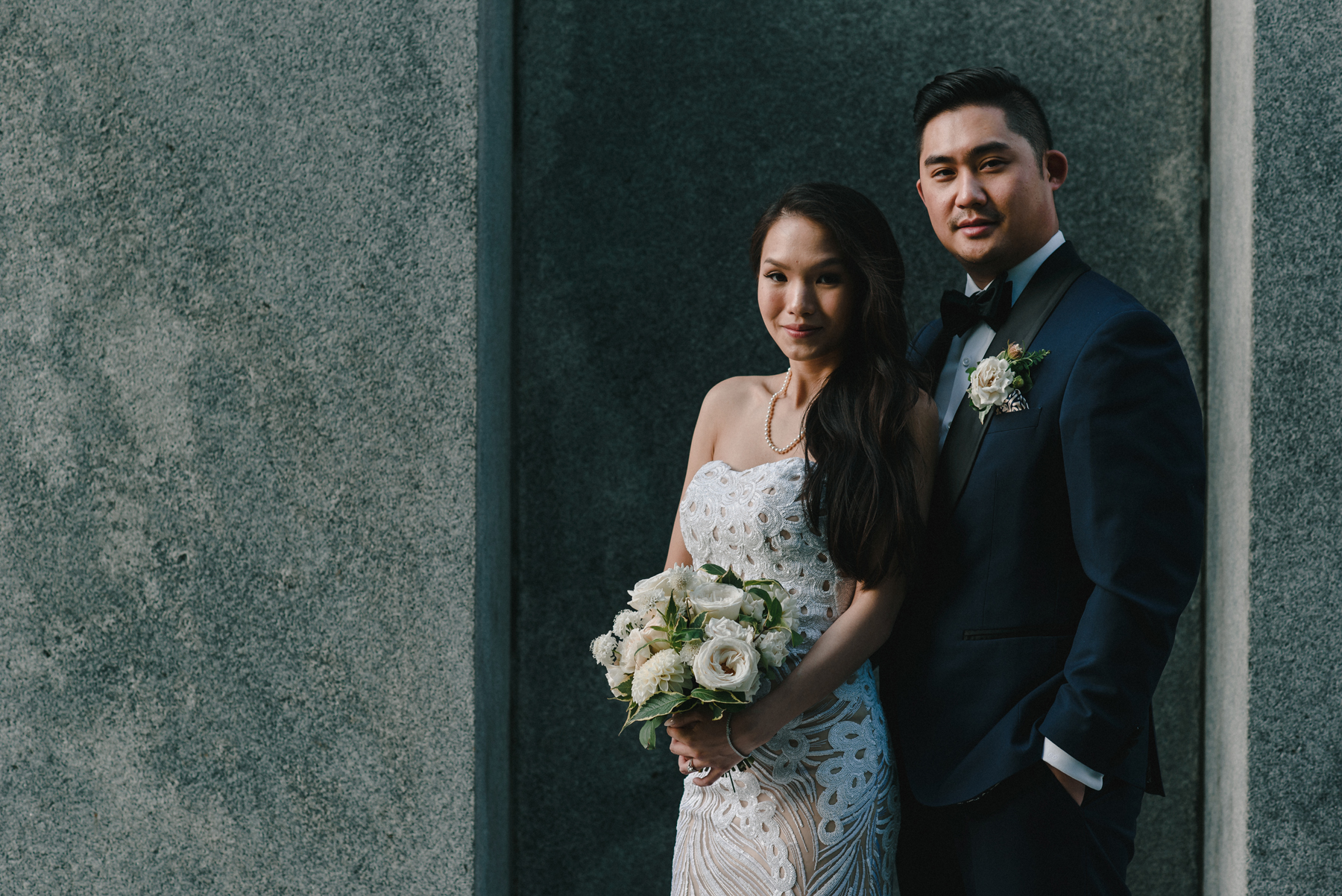 karey_clarence_wedding_blog_08.JPG
