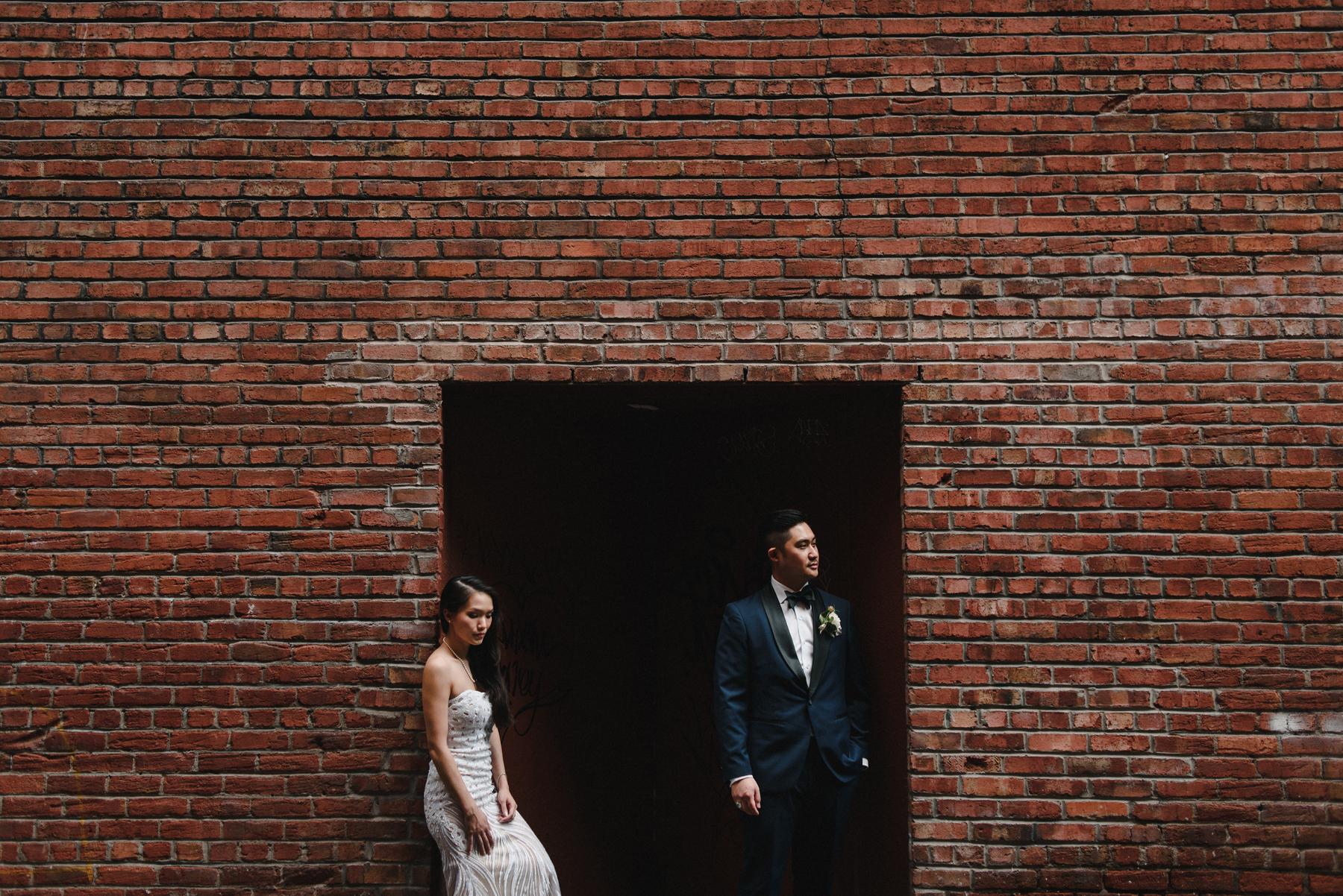 karey_clarence_wedding_blog_03.JPG