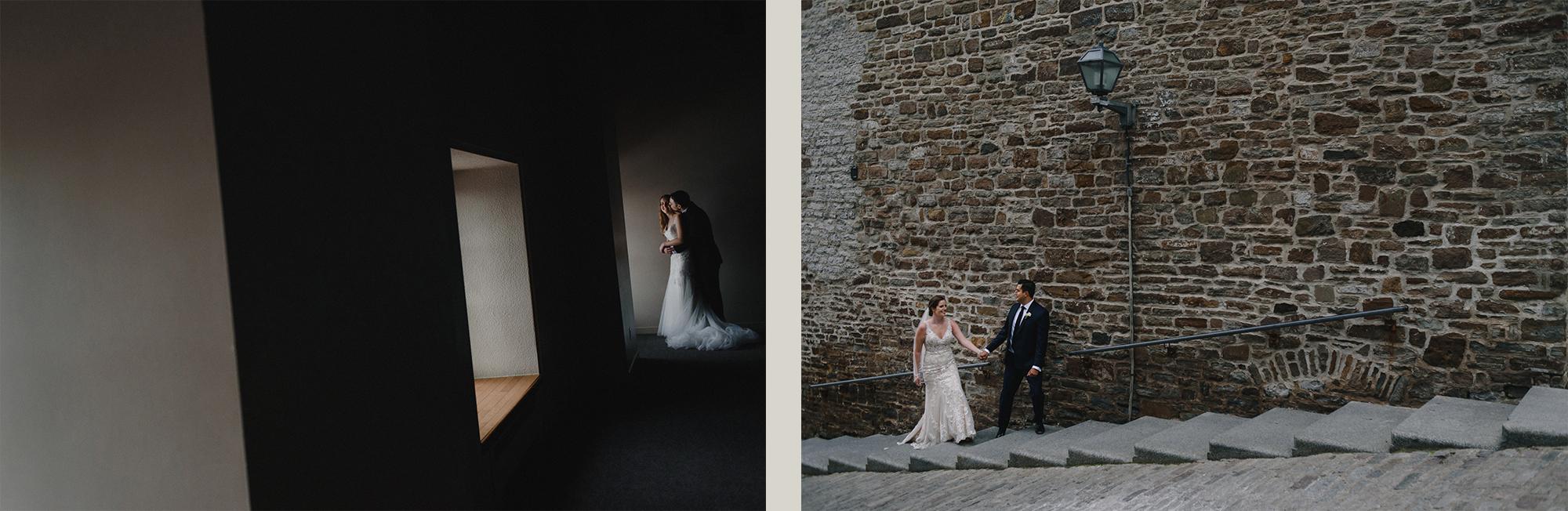 auguste_mariage_wedding_montreal_04.JPG