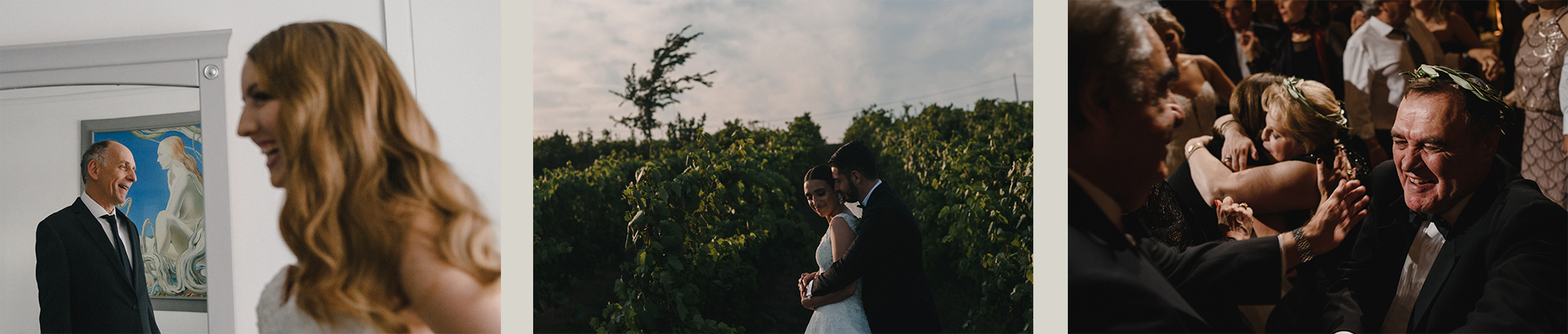 auguste_mariage_wedding_montreal_07.JPG