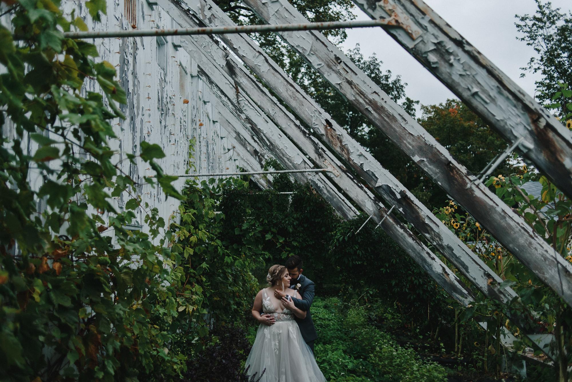 auguste_mariage_wedding_montreal_23.JPG